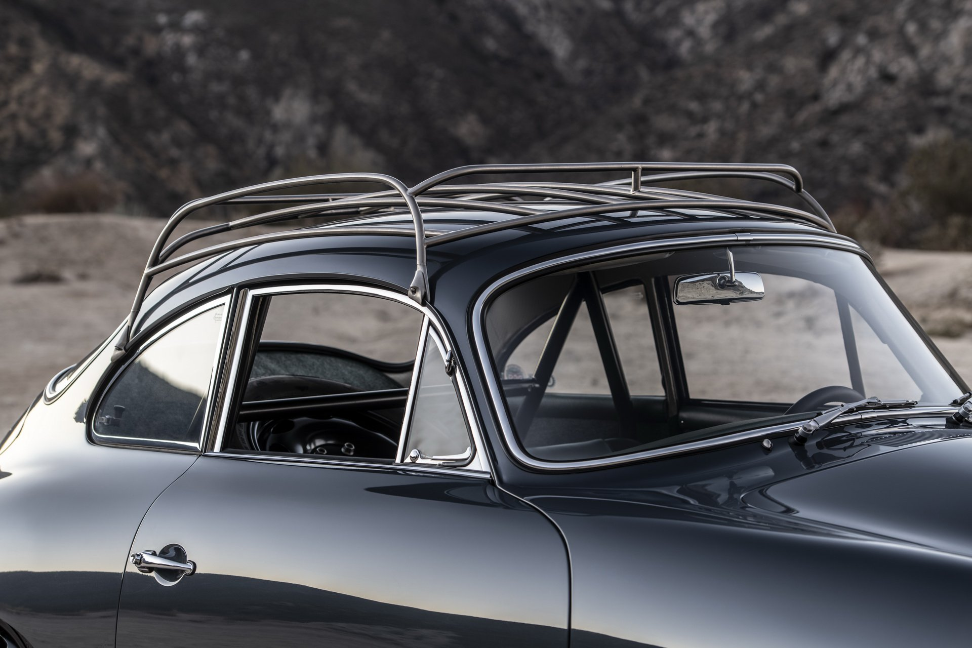 AWD Porsche 356 Coupe by Emory Motorsports (65)