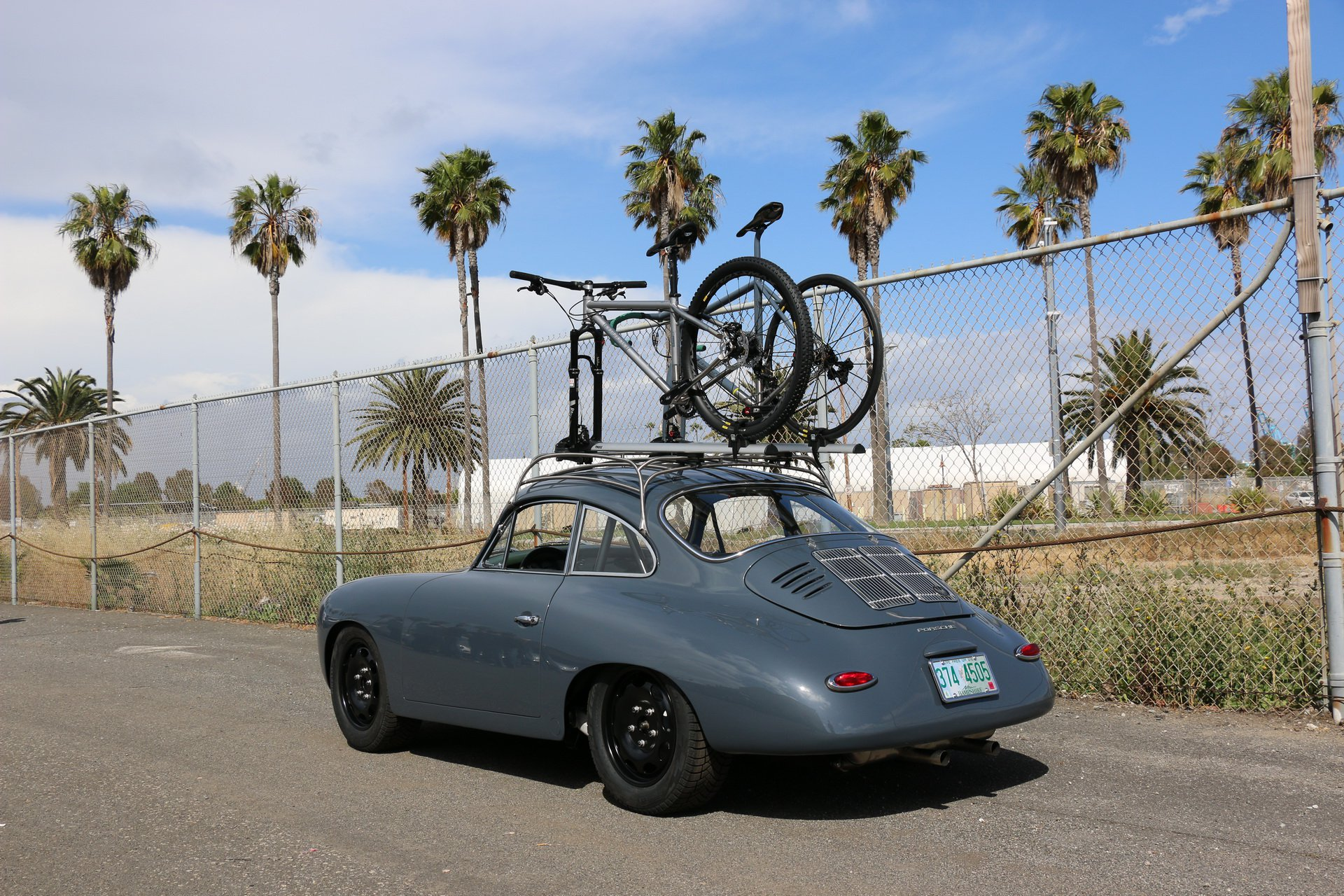AWD Porsche 356 Coupe by Emory Motorsports (8)