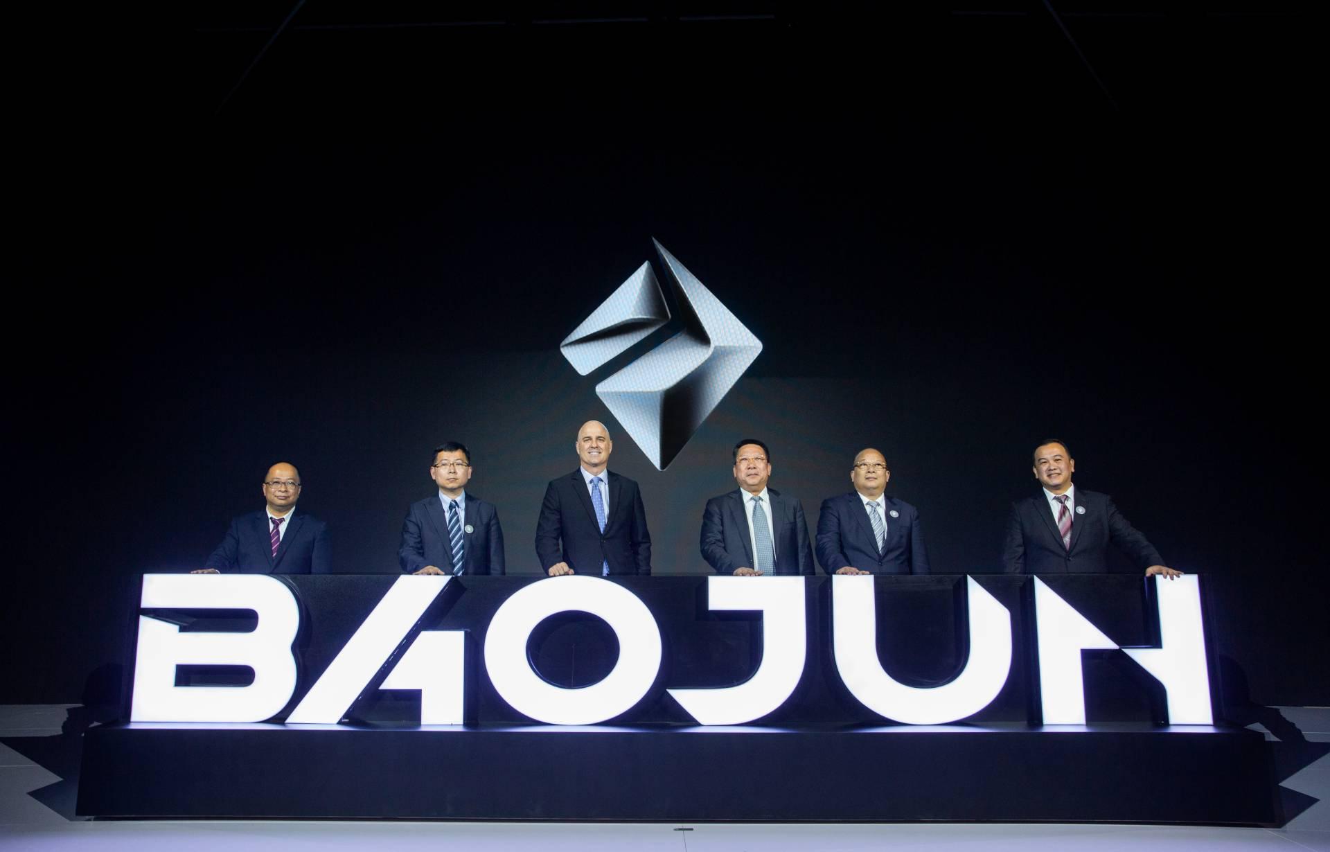 Baojun-RS-5-and-RM-C-Concept-24