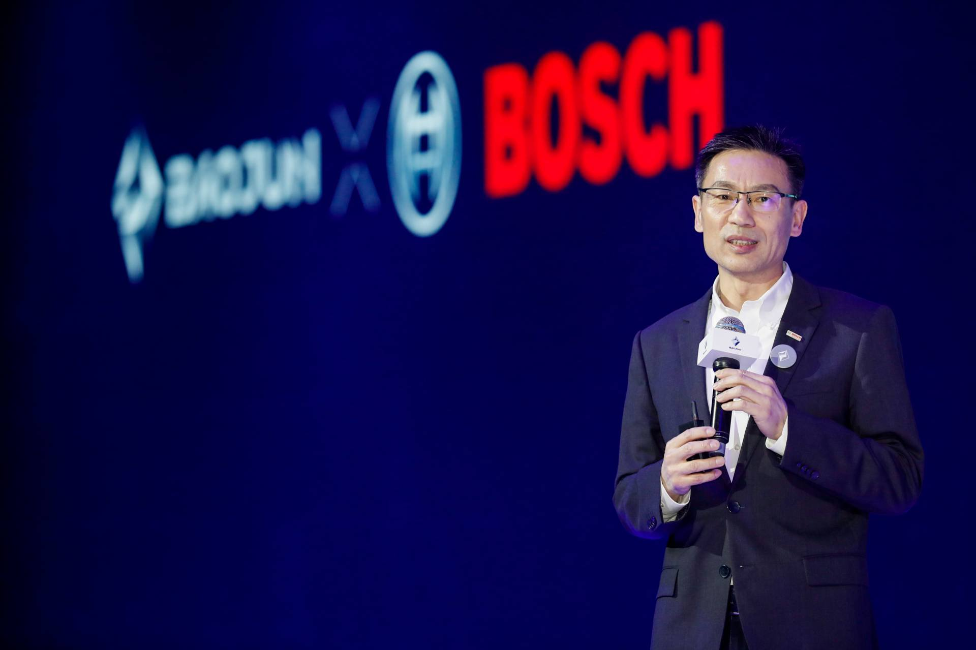 Baojun-RS-5-and-RM-C-Concept-25