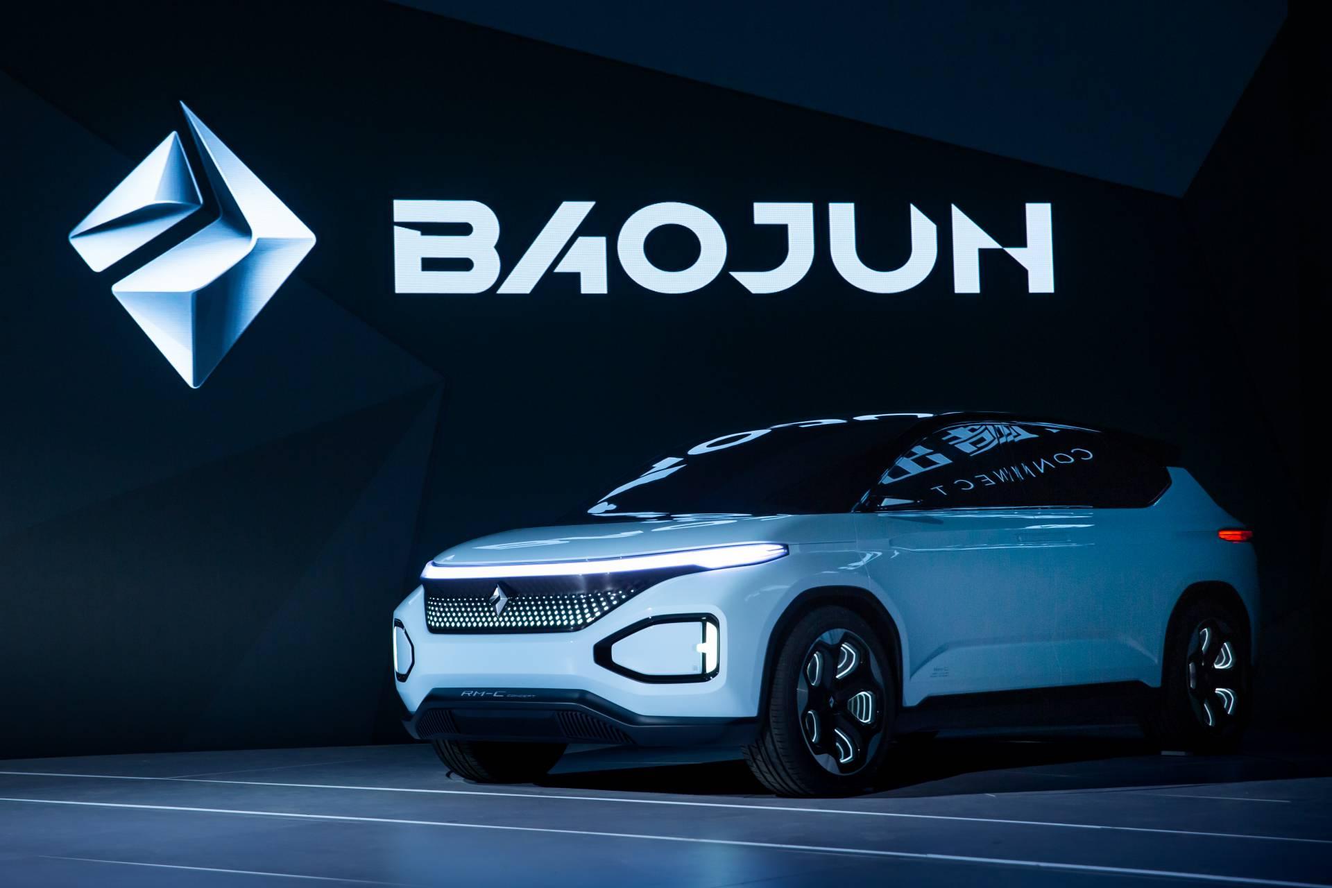 Baojun-RS-5-and-RM-C-Concept-26