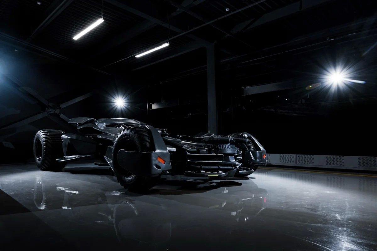 Batmobile-replica-for-sale-1