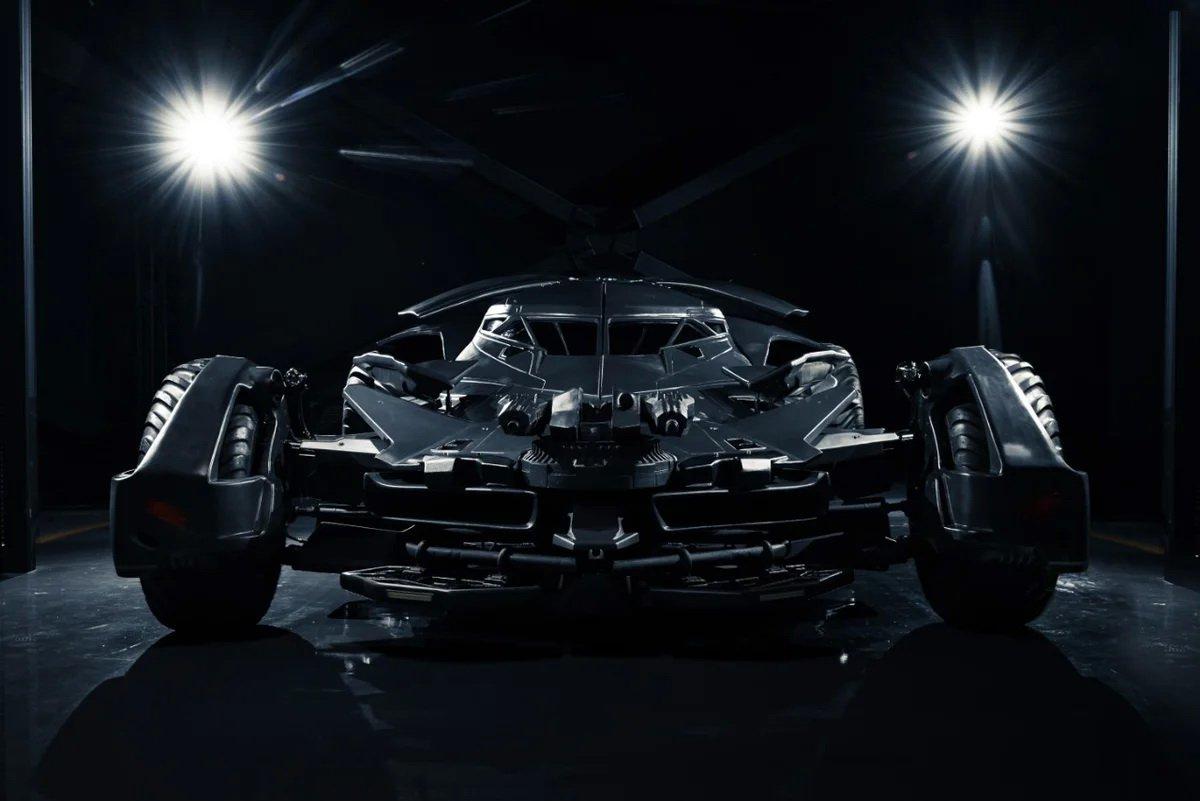 Batmobile-replica-for-sale-2