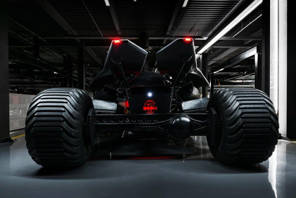 Batmobile-replica-for-sale-3