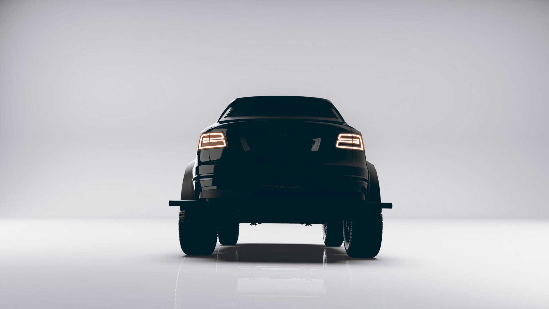Bentley-Bentayga-Bengala-9