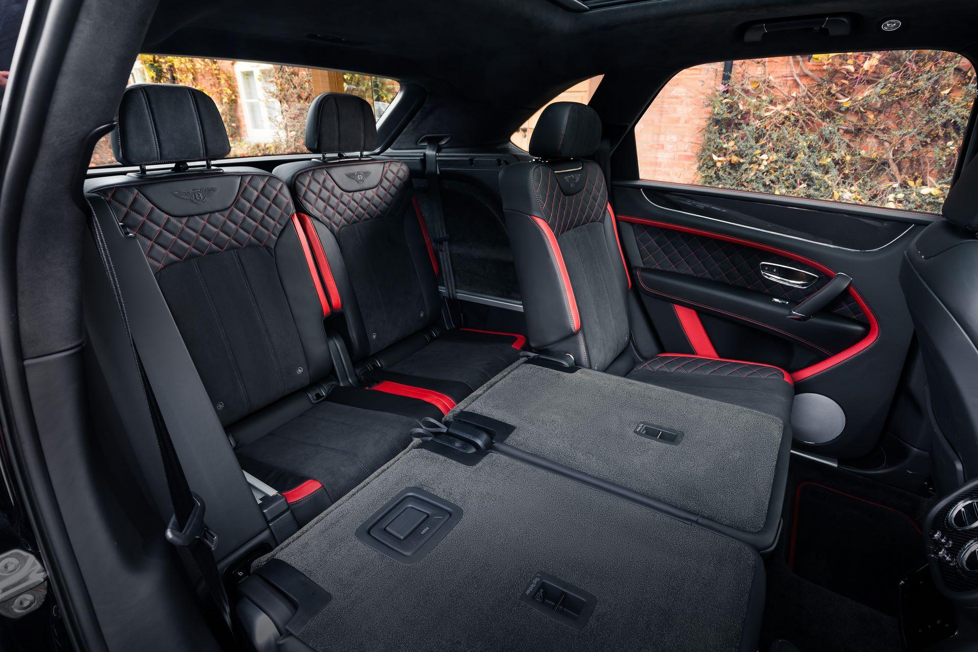 Bentley-Bentayga-four-and-seven-seat-configuration-1