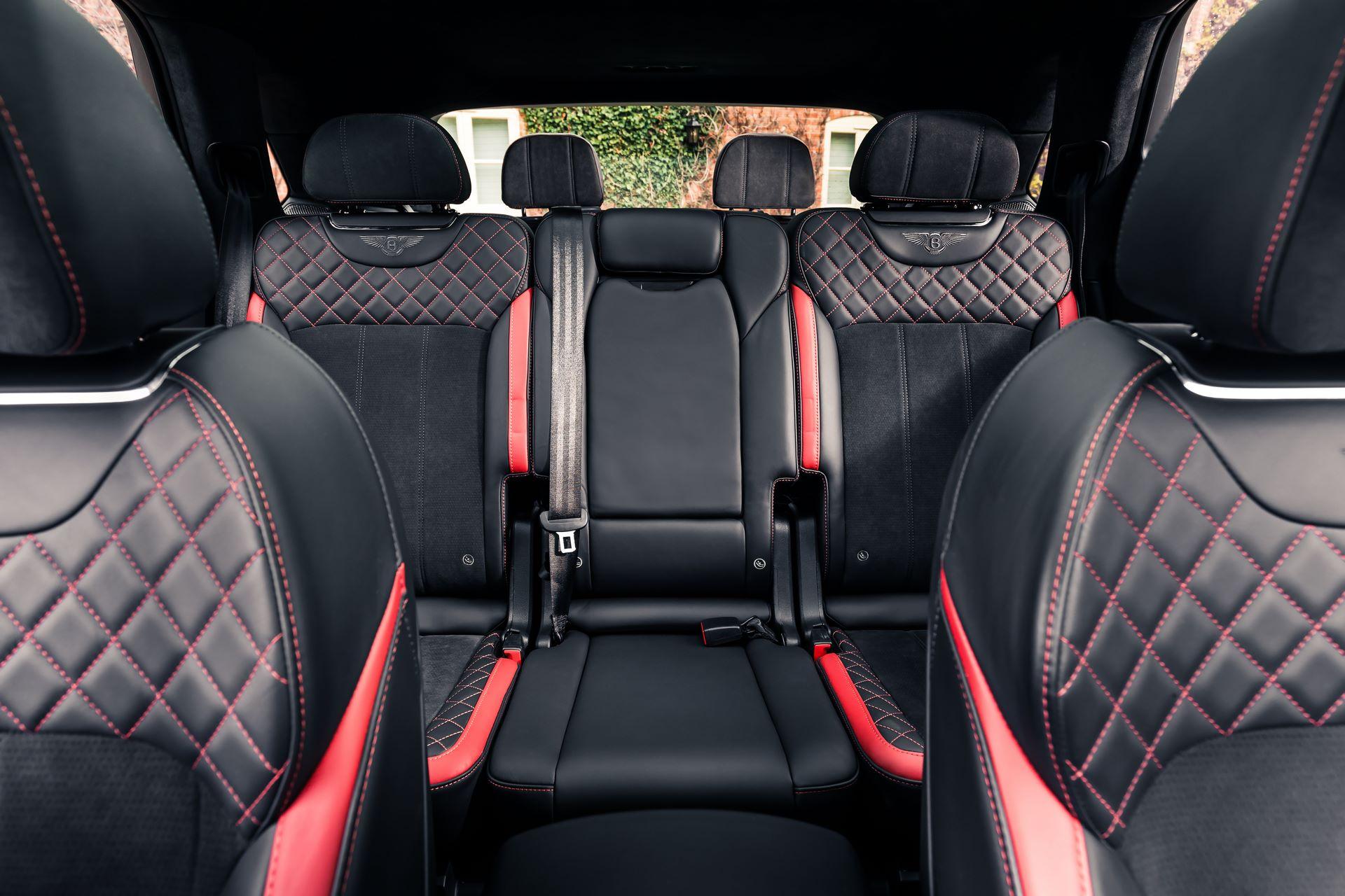 Bentley-Bentayga-four-and-seven-seat-configuration-2