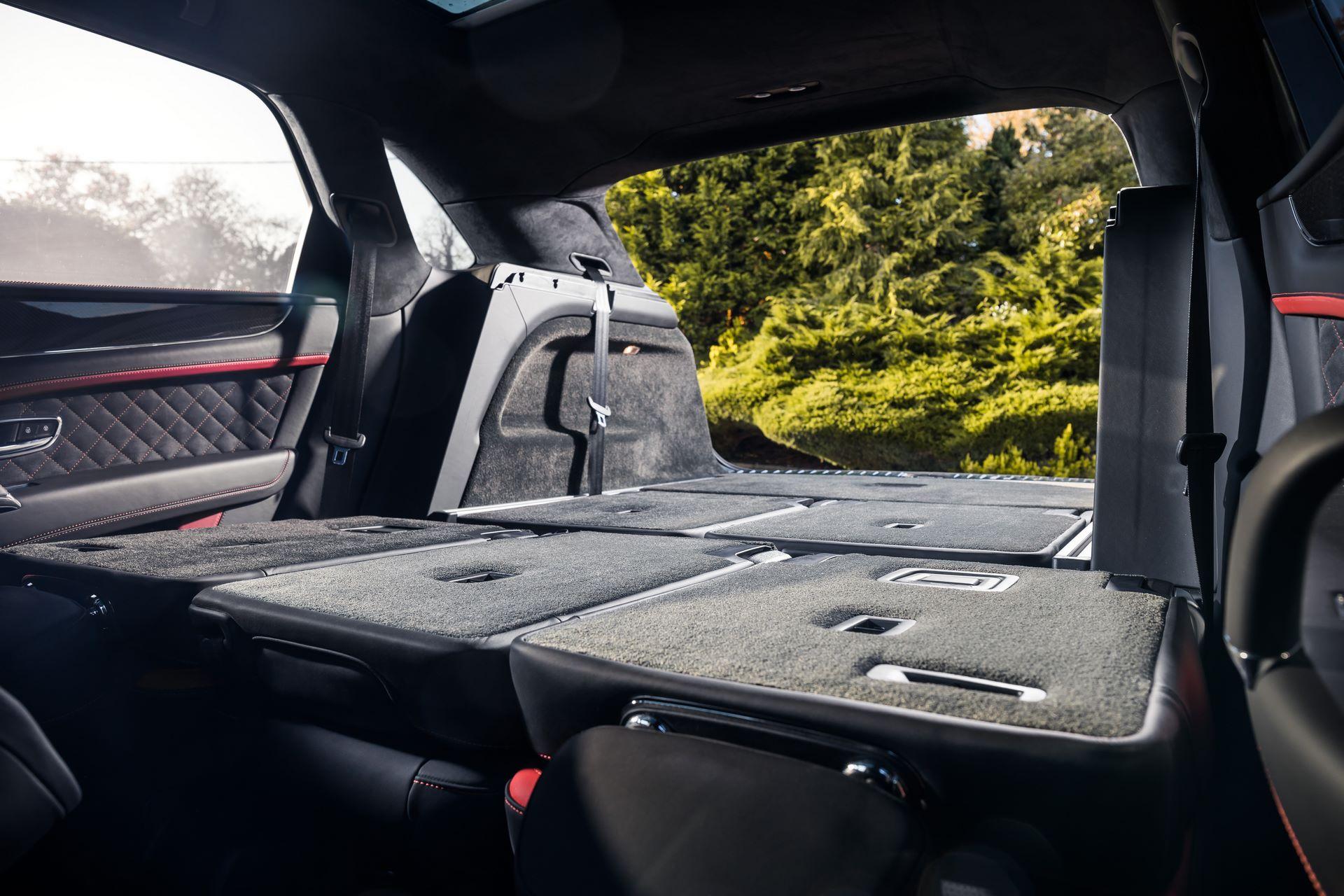 Bentley-Bentayga-four-and-seven-seat-configuration-3