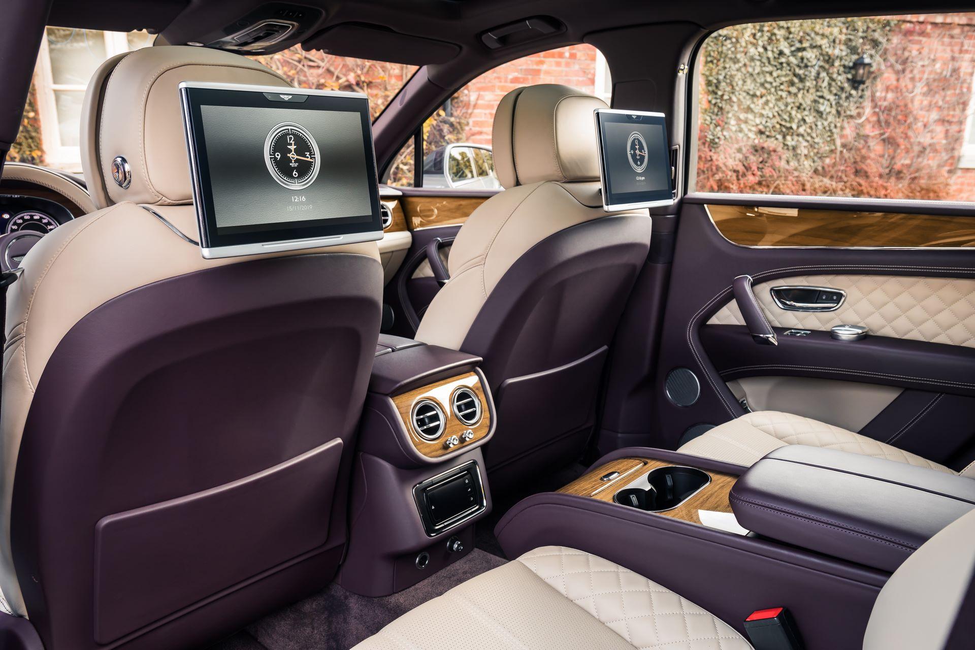 Bentley-Bentayga-four-and-seven-seat-configuration-5