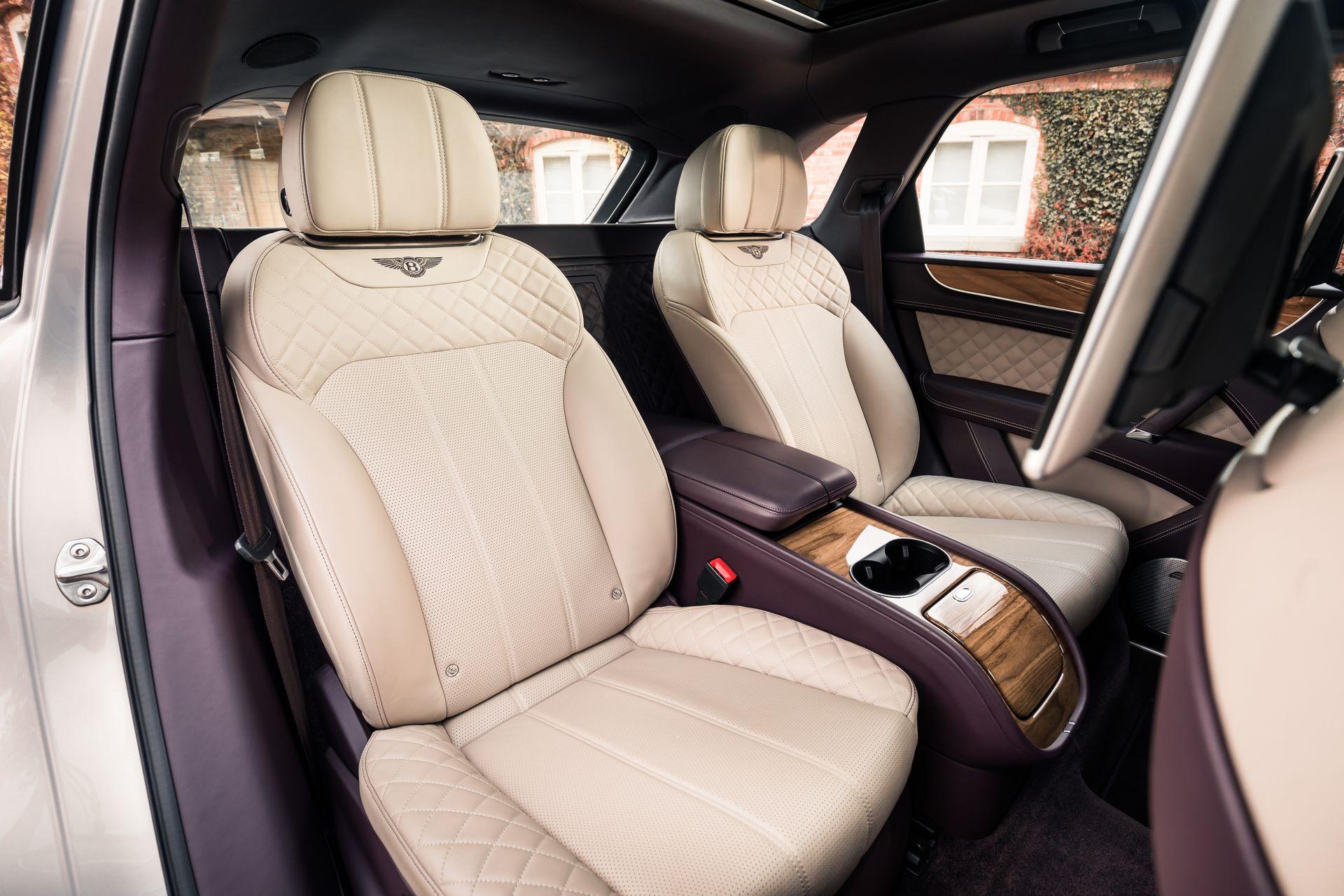 Bentley-Bentayga-four-and-seven-seat-configuration-6