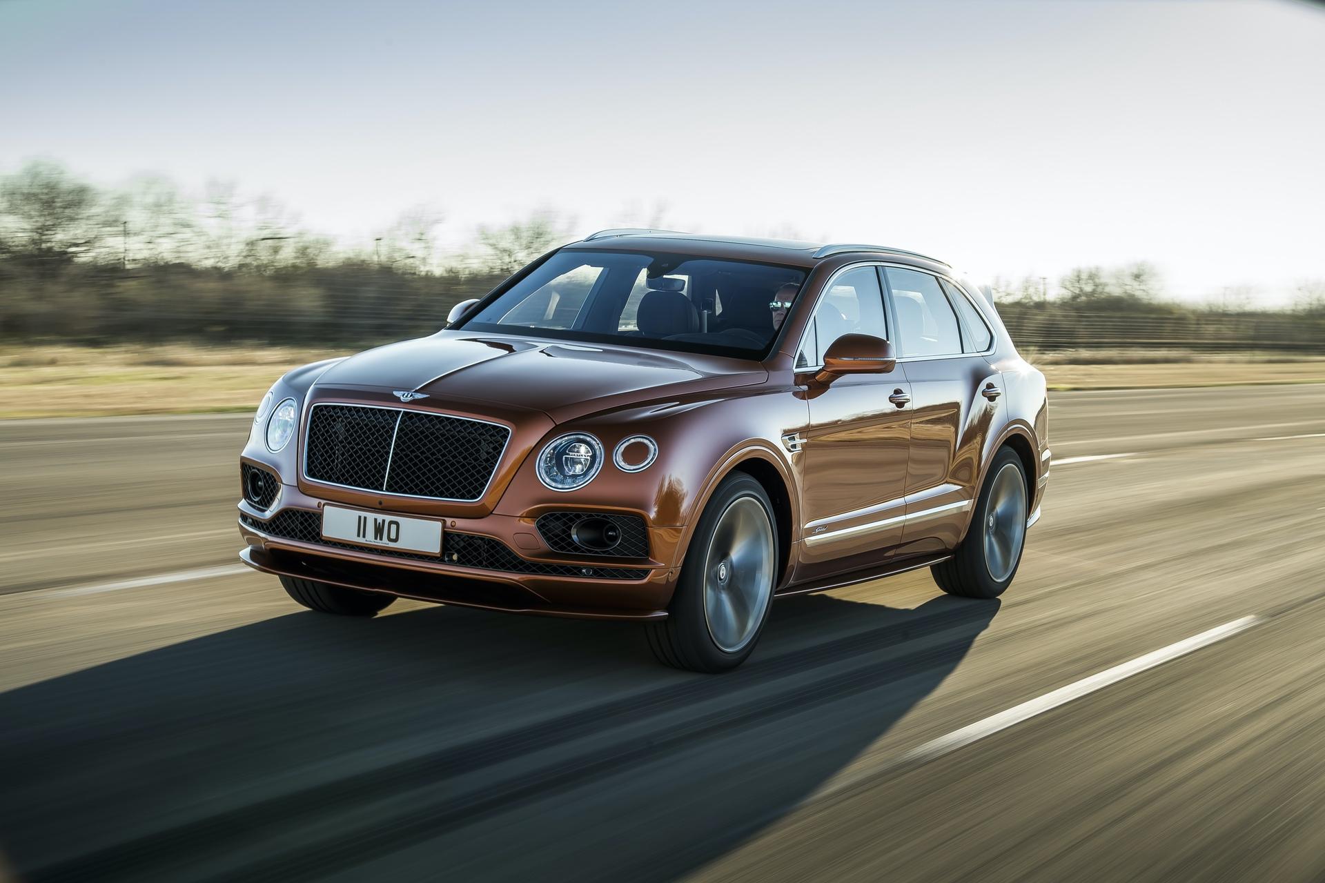 Bentley_Bentayga_Speed_0002
