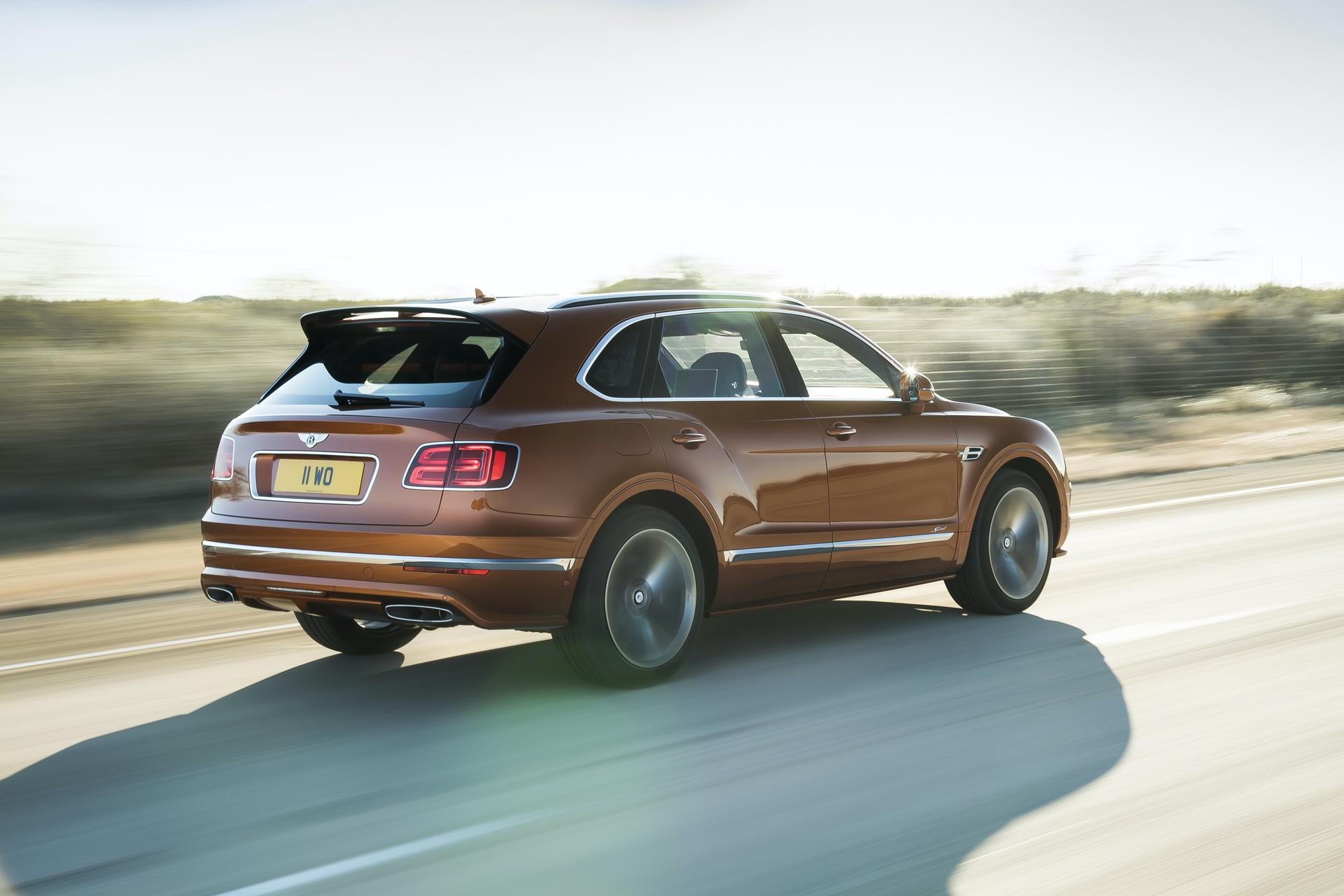 Bentley_Bentayga_Speed_0004
