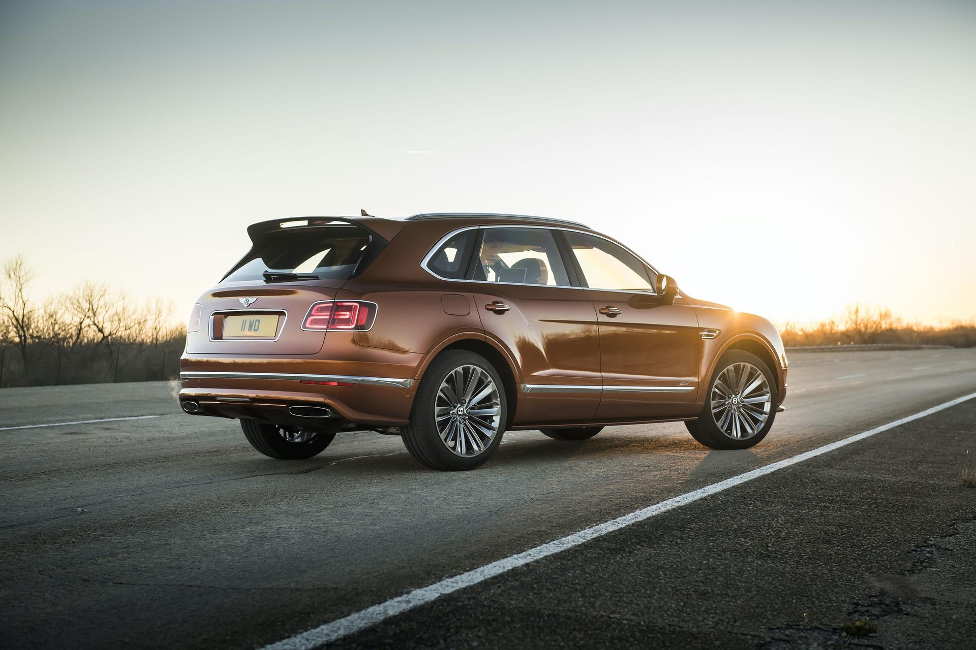 Bentley_Bentayga_Speed_0006
