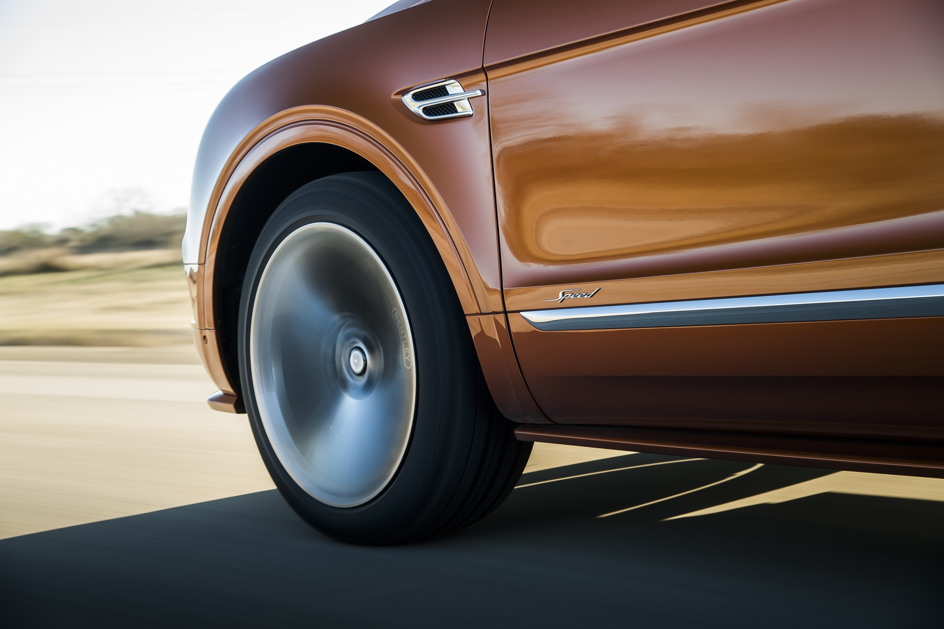 Bentley_Bentayga_Speed_0007