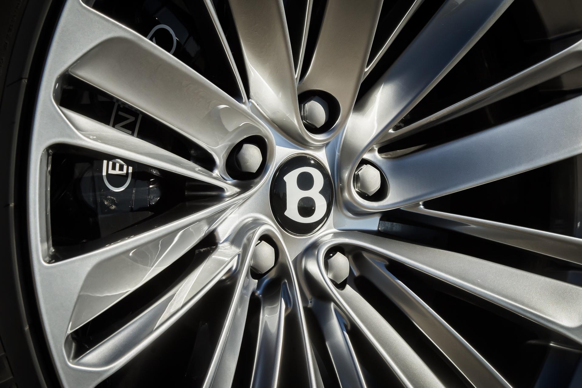 Bentley_Bentayga_Speed_0010