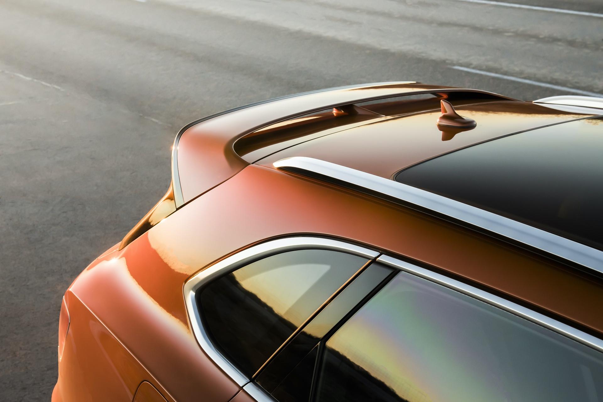 Bentley_Bentayga_Speed_0016