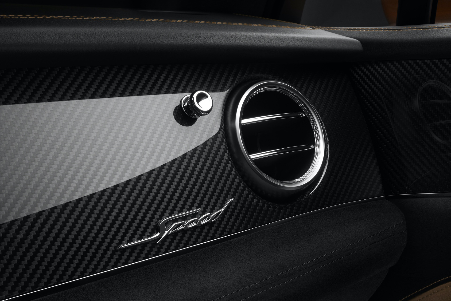 Bentley_Bentayga_Speed_0017