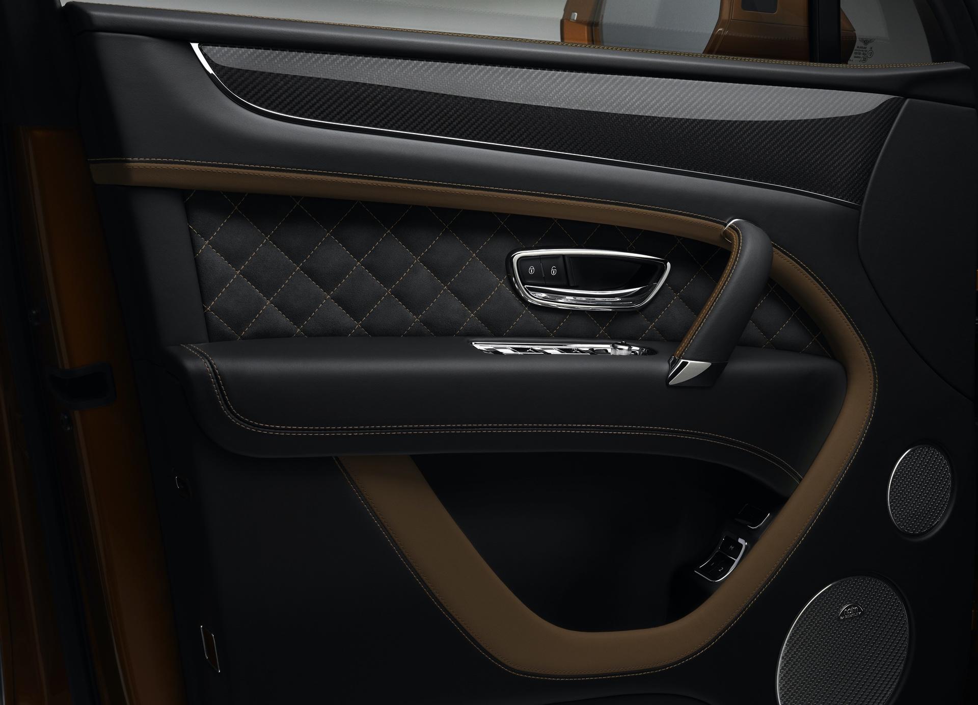 Bentley_Bentayga_Speed_0018
