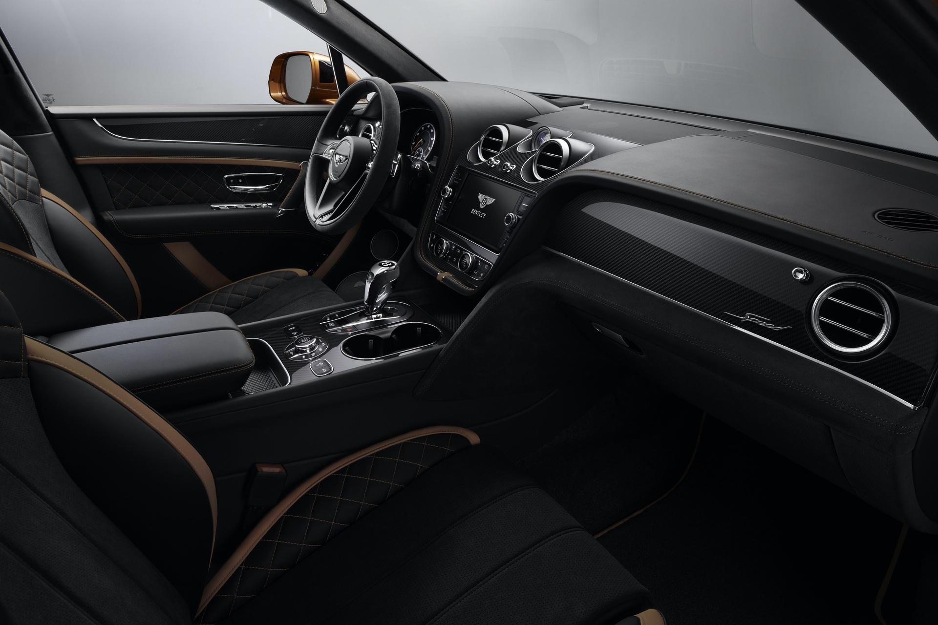 Bentley_Bentayga_Speed_0020