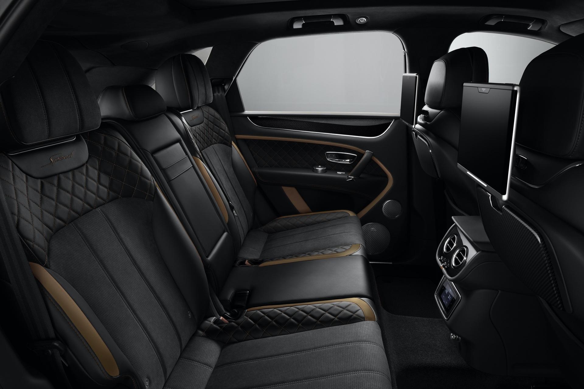 Bentley_Bentayga_Speed_0021