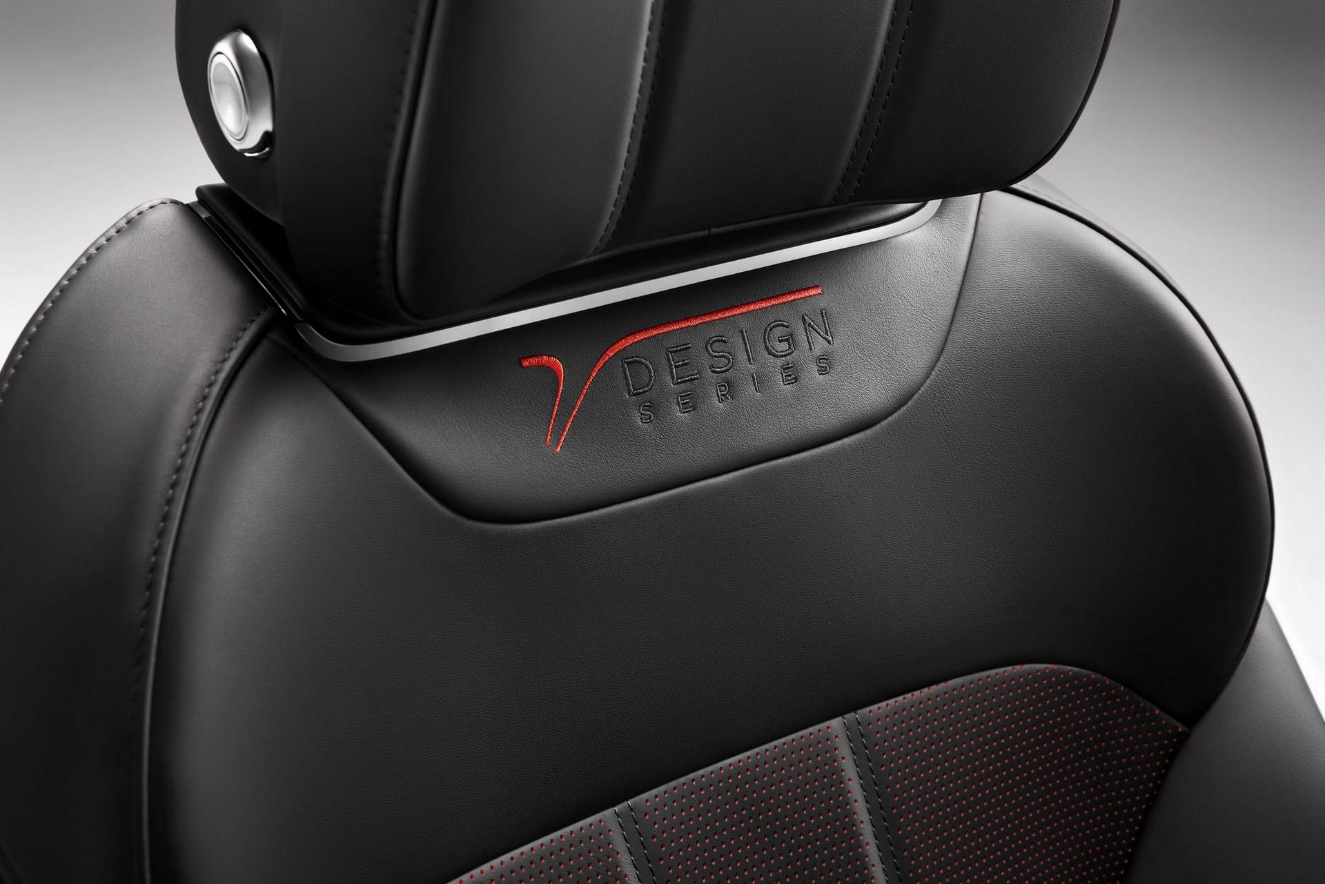 Bentayga-Design-Series-Seat-Red-8