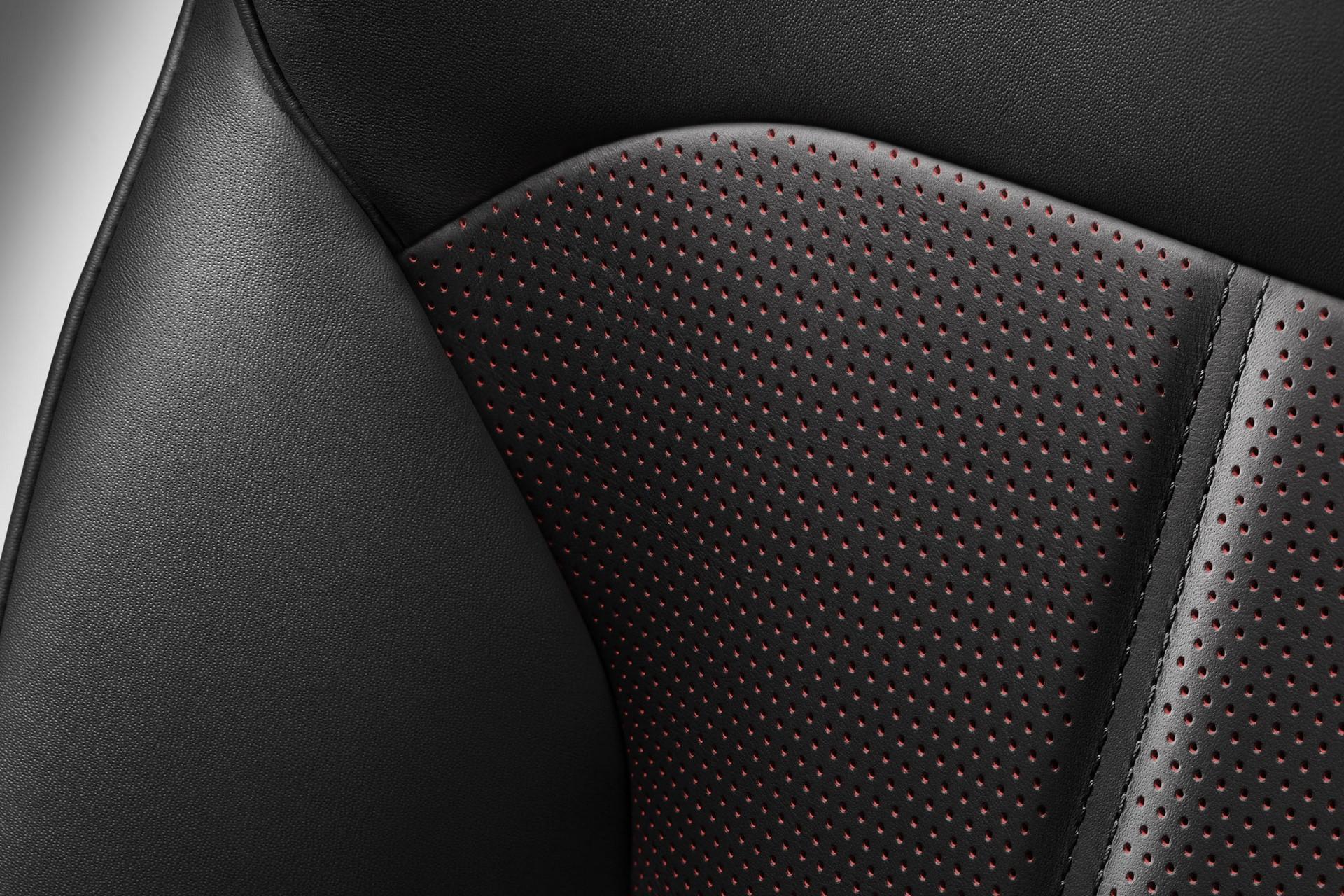 Bentayga-Design-Series-Seat-Red-9