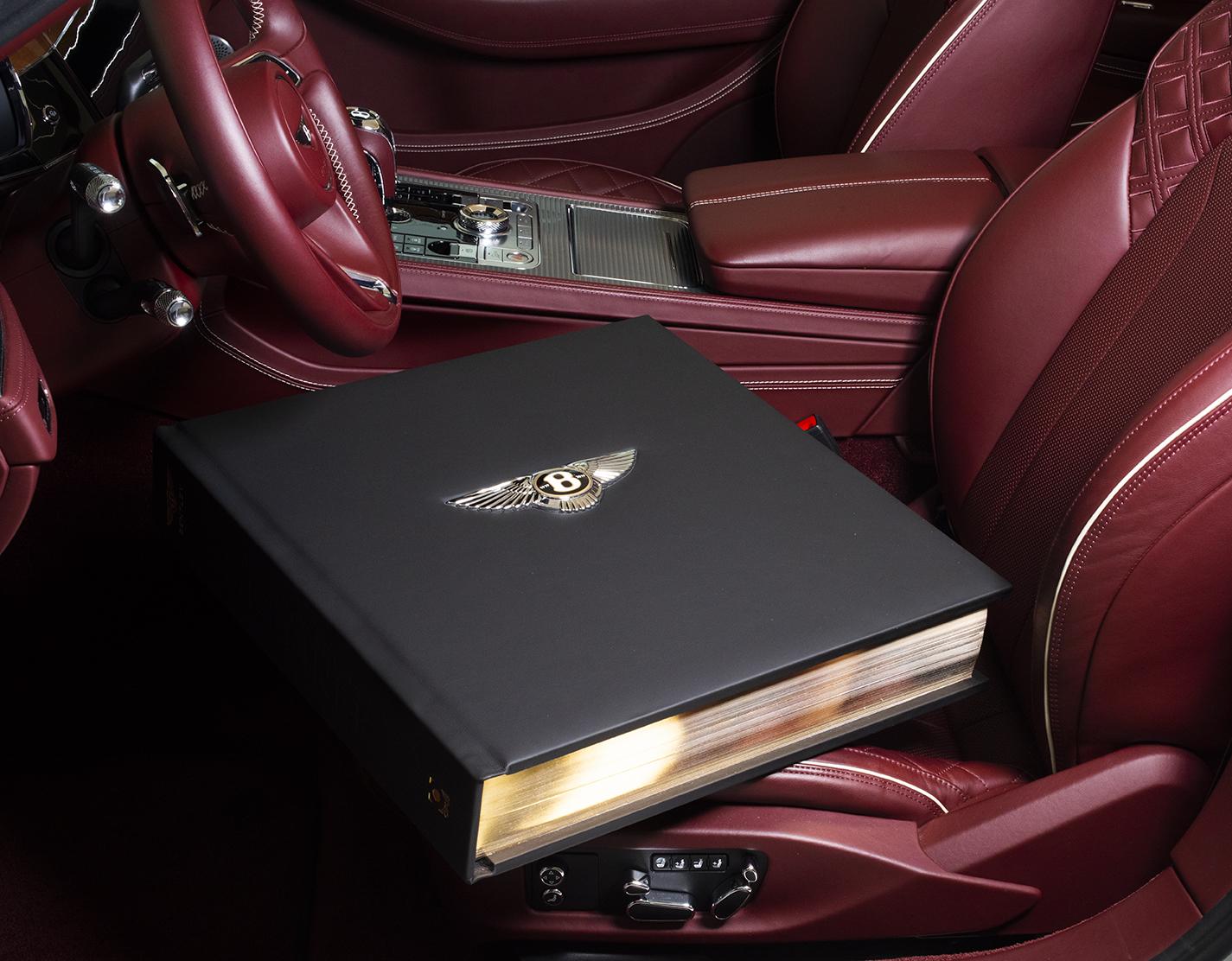 Bentley_Centenary_Opus_book_0000