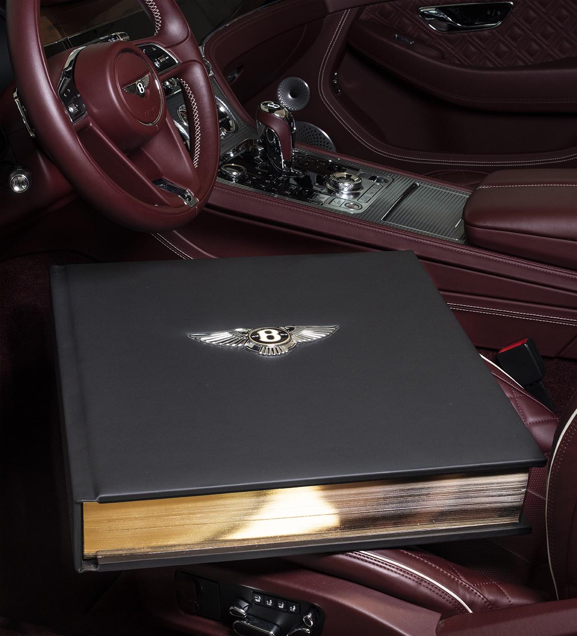 Bentley_Centenary_Opus_book_0001