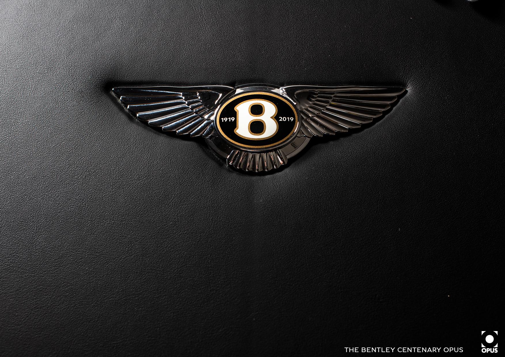 Bentley_Centenary_Opus_book_0002
