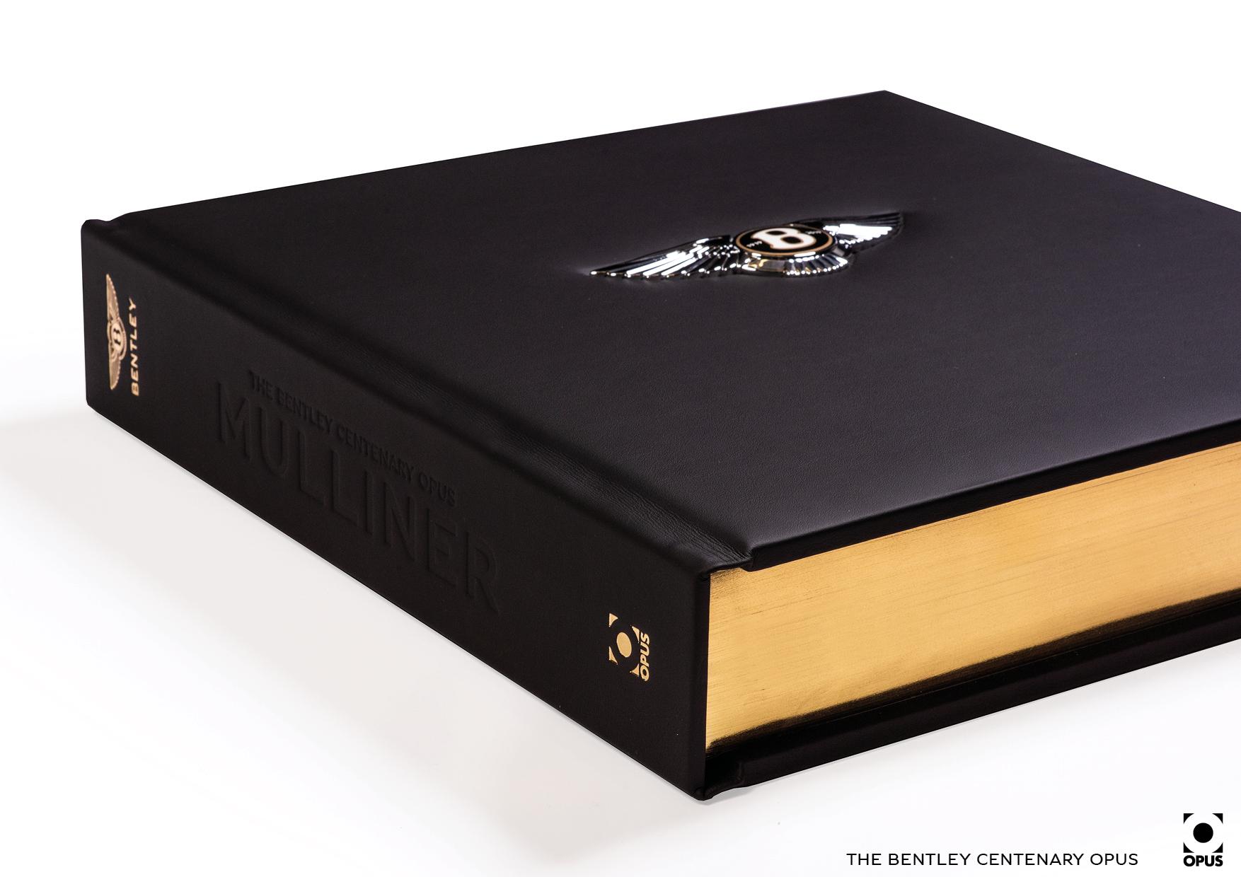 Bentley_Centenary_Opus_book_0003