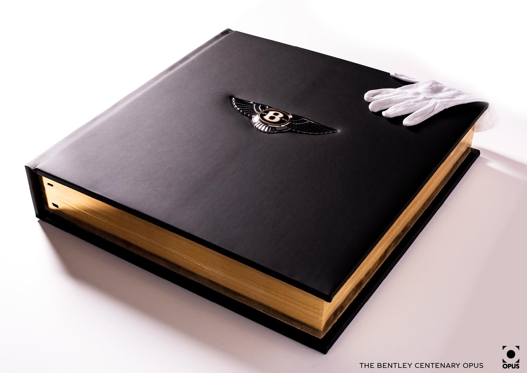 Bentley_Centenary_Opus_book_0004
