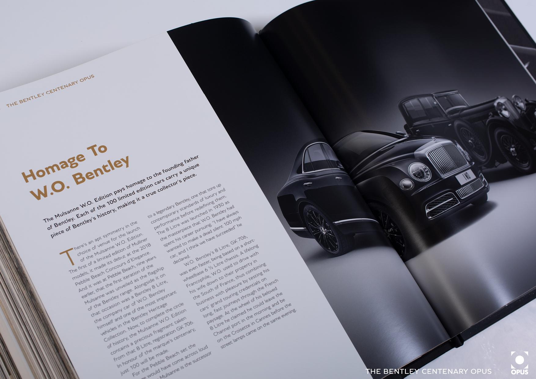 Bentley_Centenary_Opus_book_0007