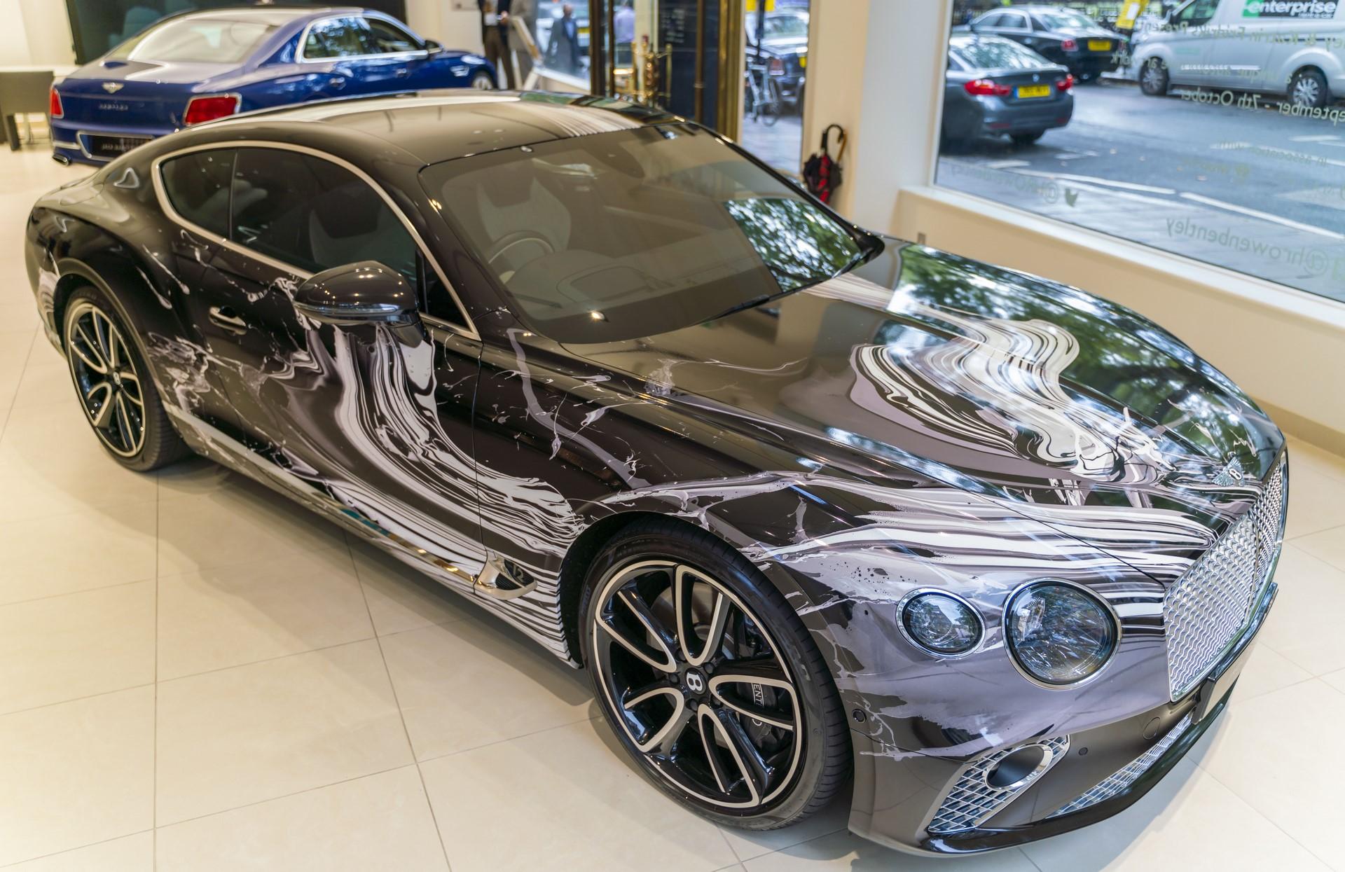 Bentley-Continental-GT-Art-Car-10
