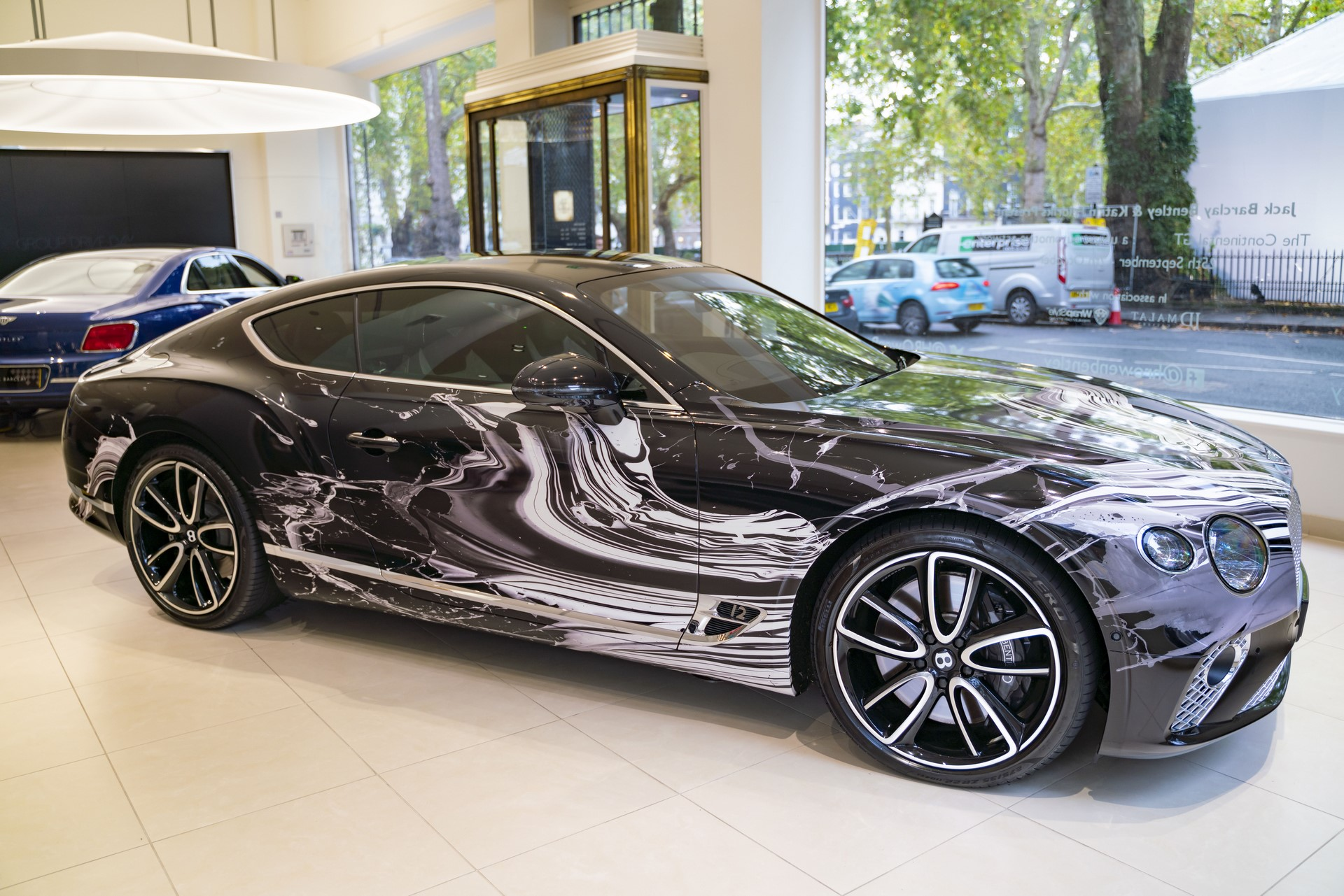 Bentley-Continental-GT-Art-Car-2