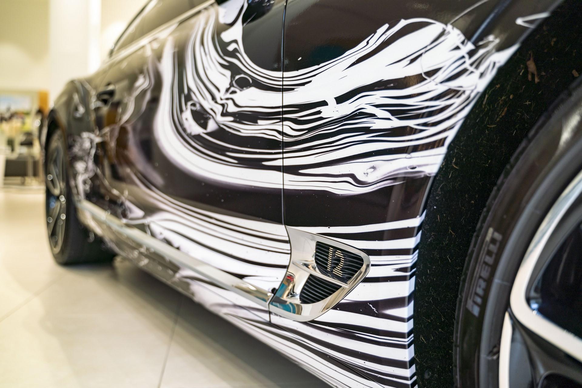 Bentley-Continental-GT-Art-Car-3