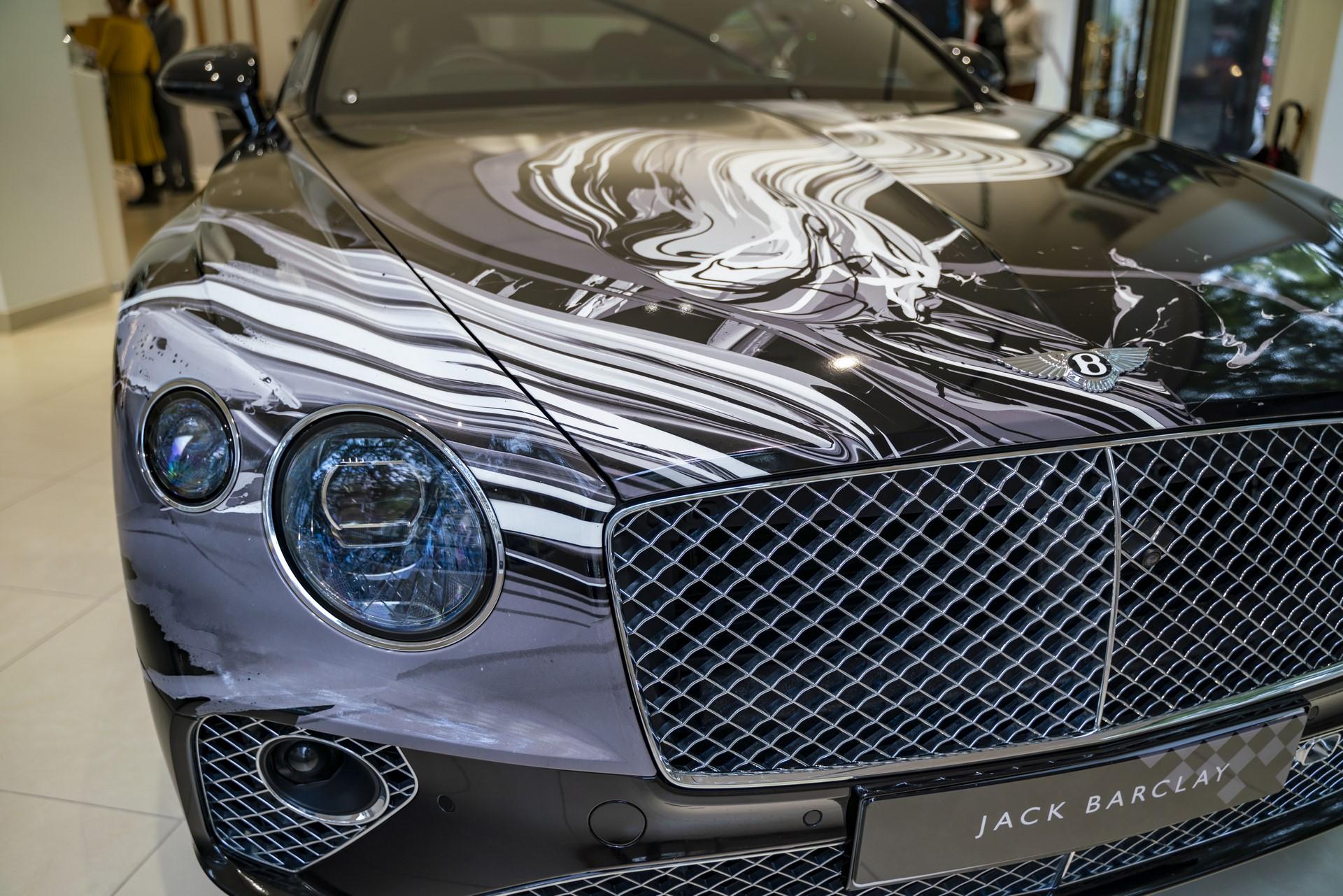 Bentley-Continental-GT-Art-Car-4