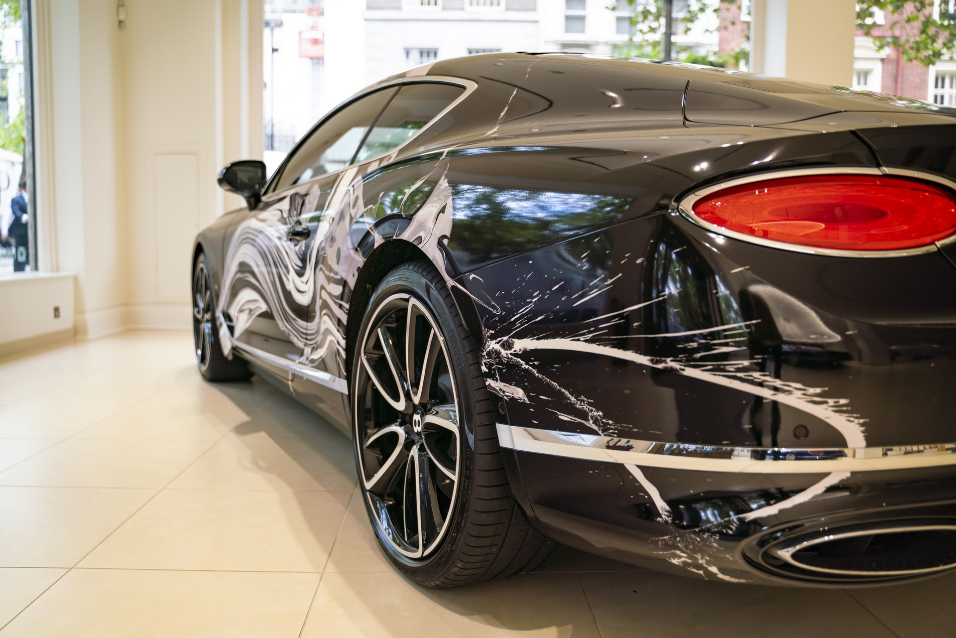 Bentley-Continental-GT-Art-Car-5