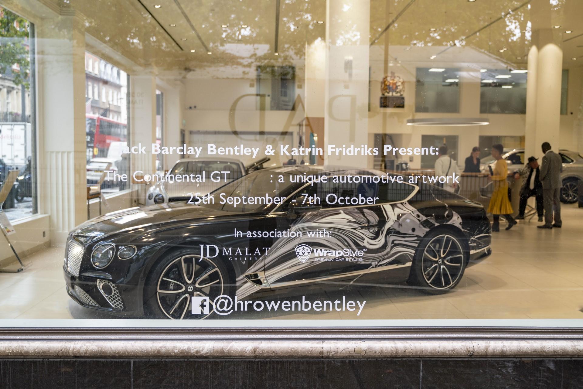 Bentley-Continental-GT-Art-Car-6