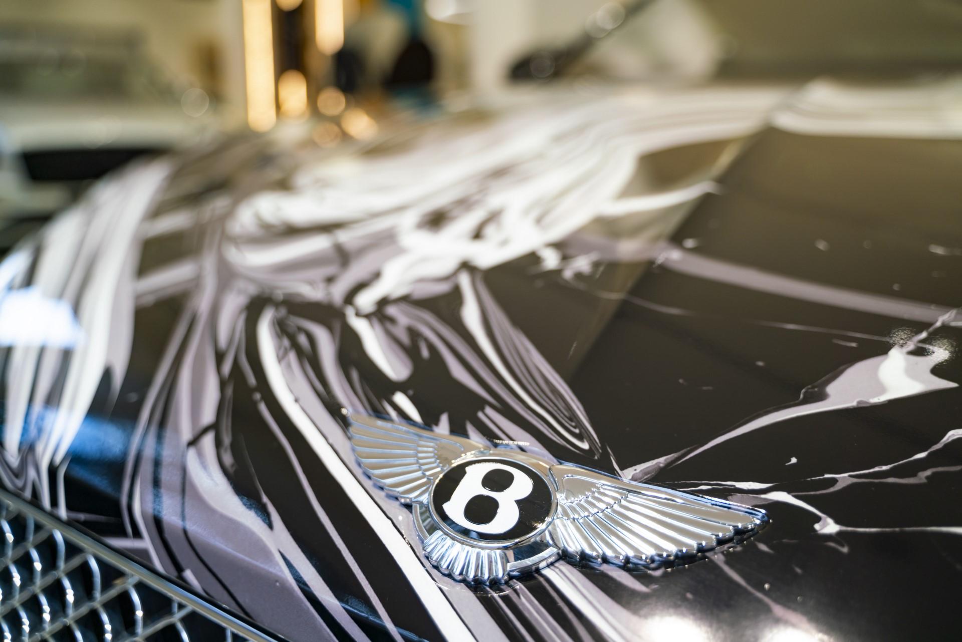 Bentley-Continental-GT-Art-Car-7