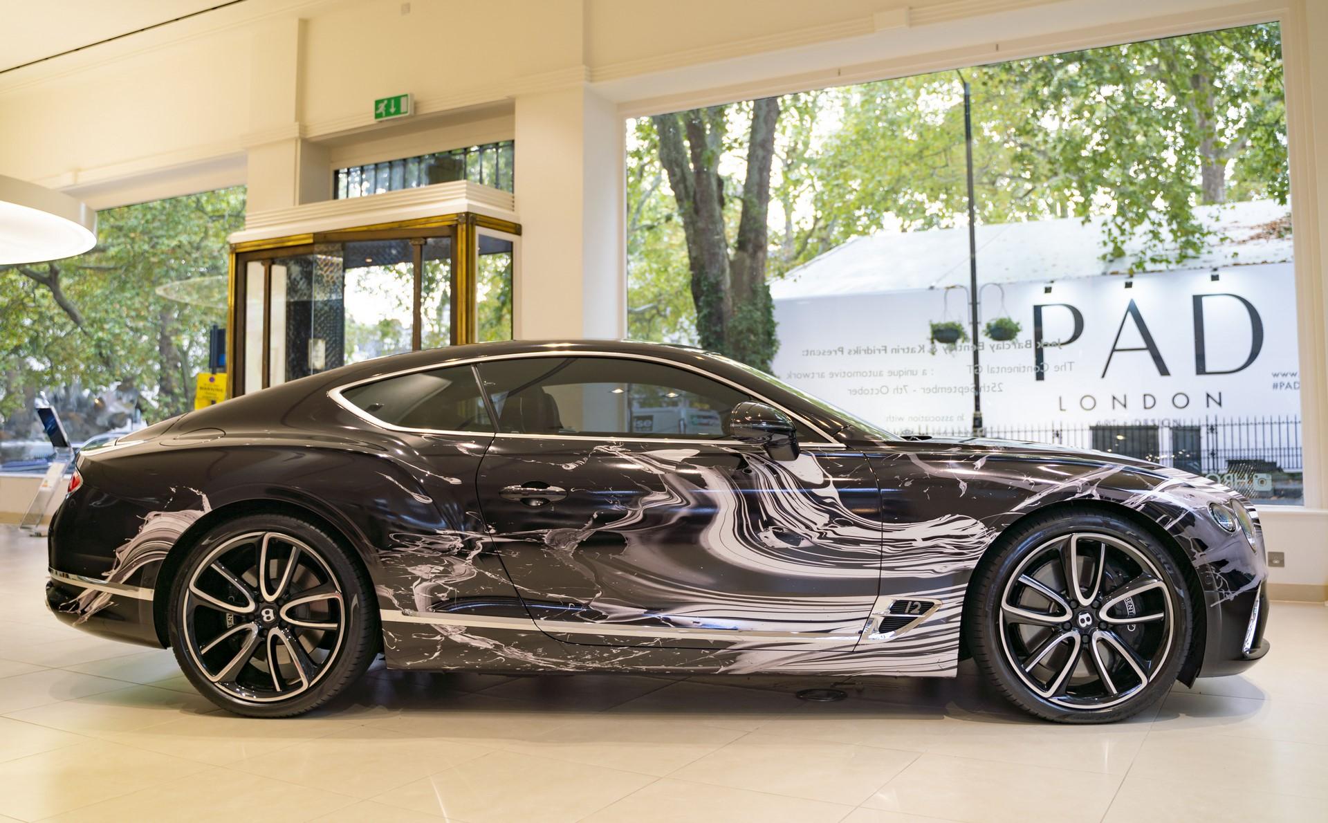 Bentley-Continental-GT-Art-Car-8