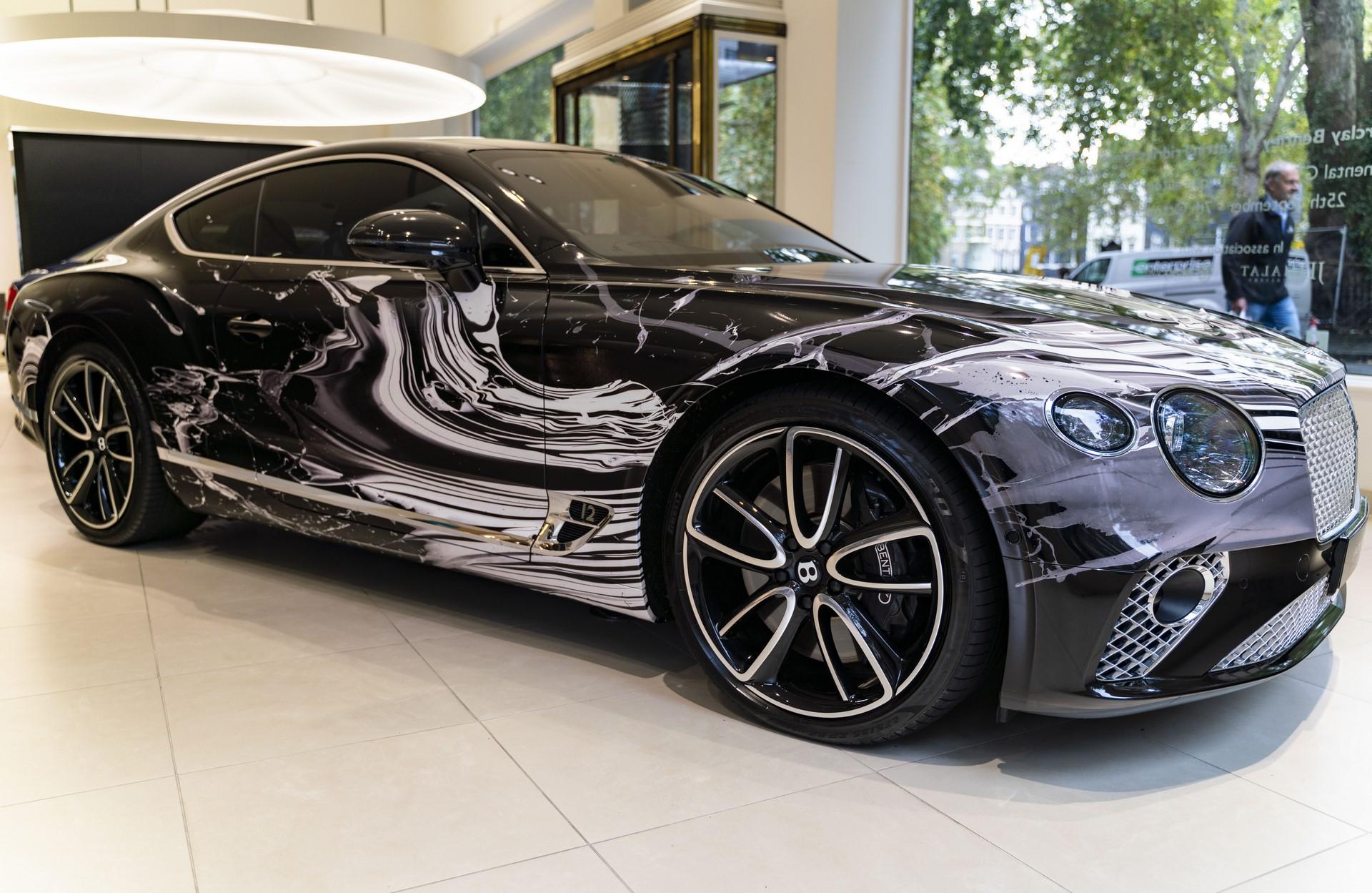 Bentley-Continental-GT-Art-Car-9