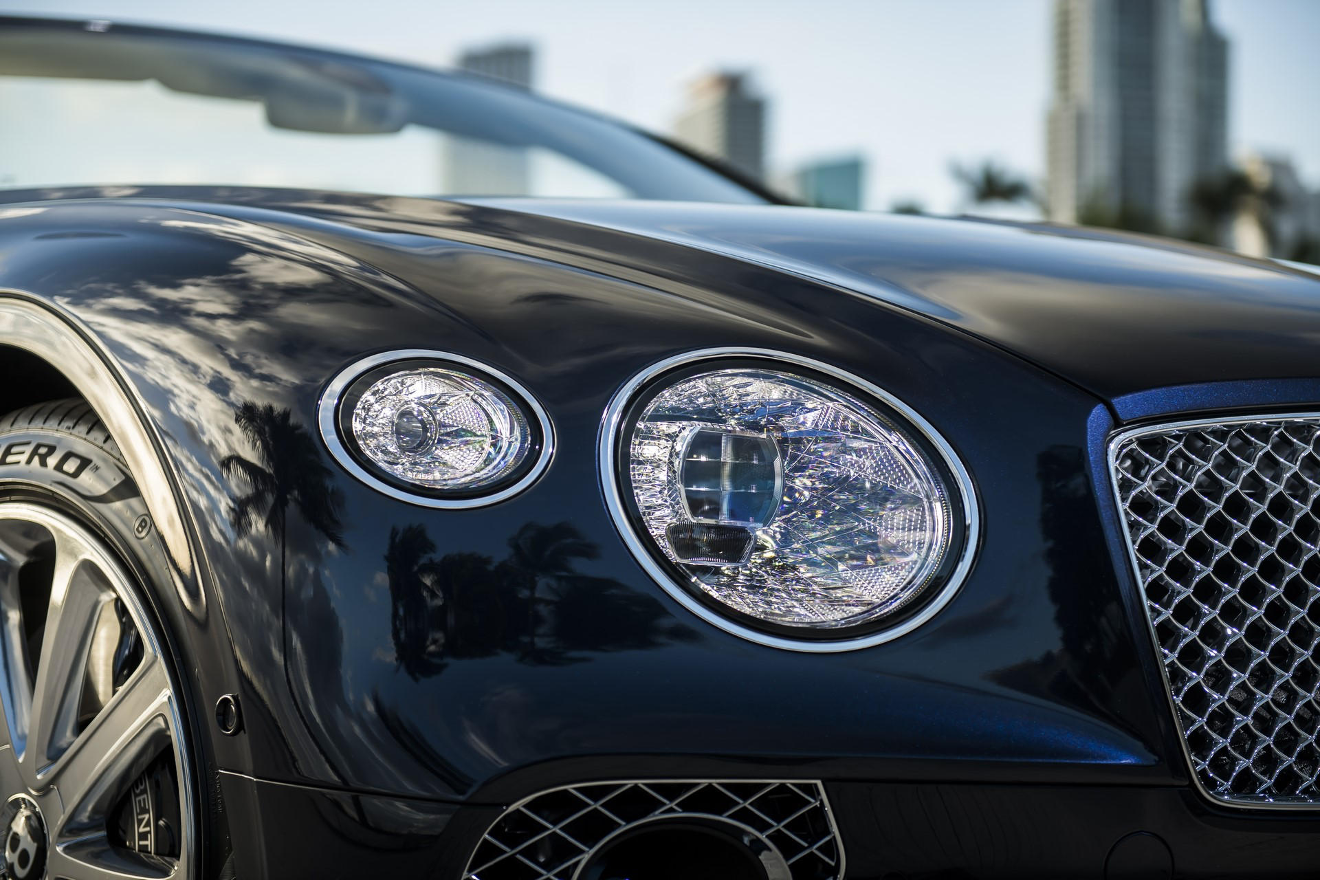Bentley Continental GT V8 (12)