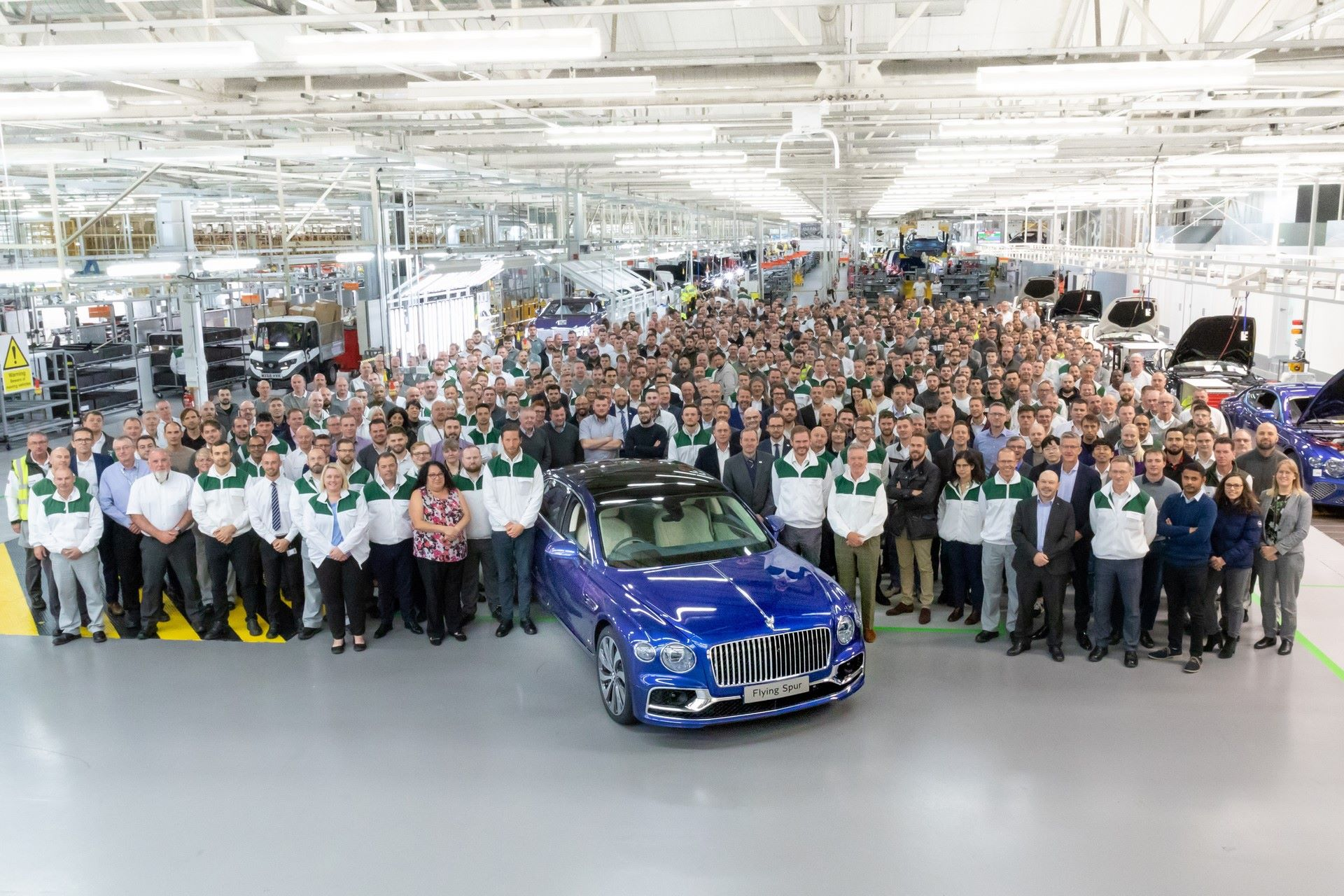 Bentley-Starts-Production-Flying-Spur-1