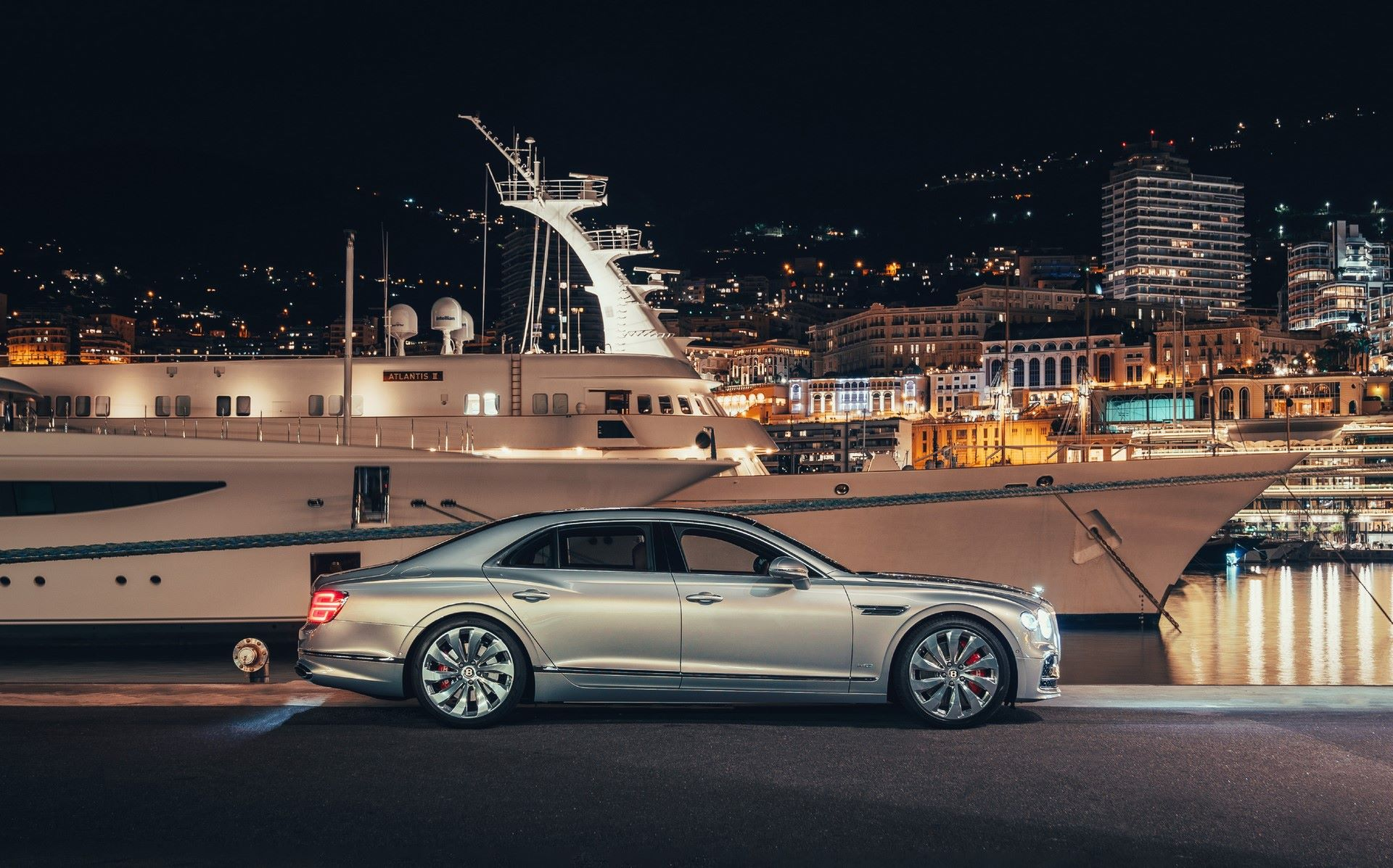 Bentley-Starts-Production-Flying-Spur-14