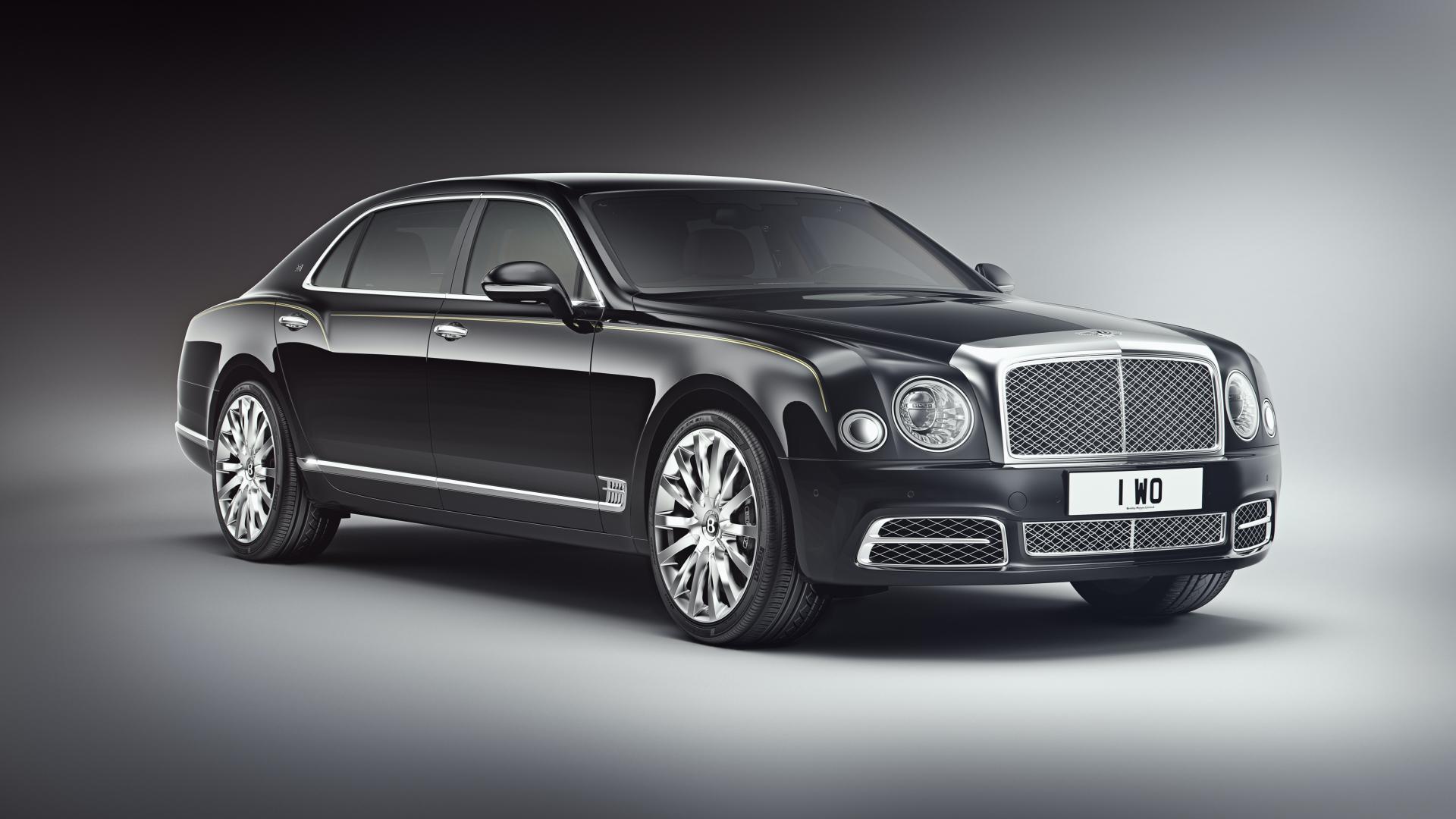 Bentley-Mulsanne-EWB-Limited-Edition-by-Mulliner-1