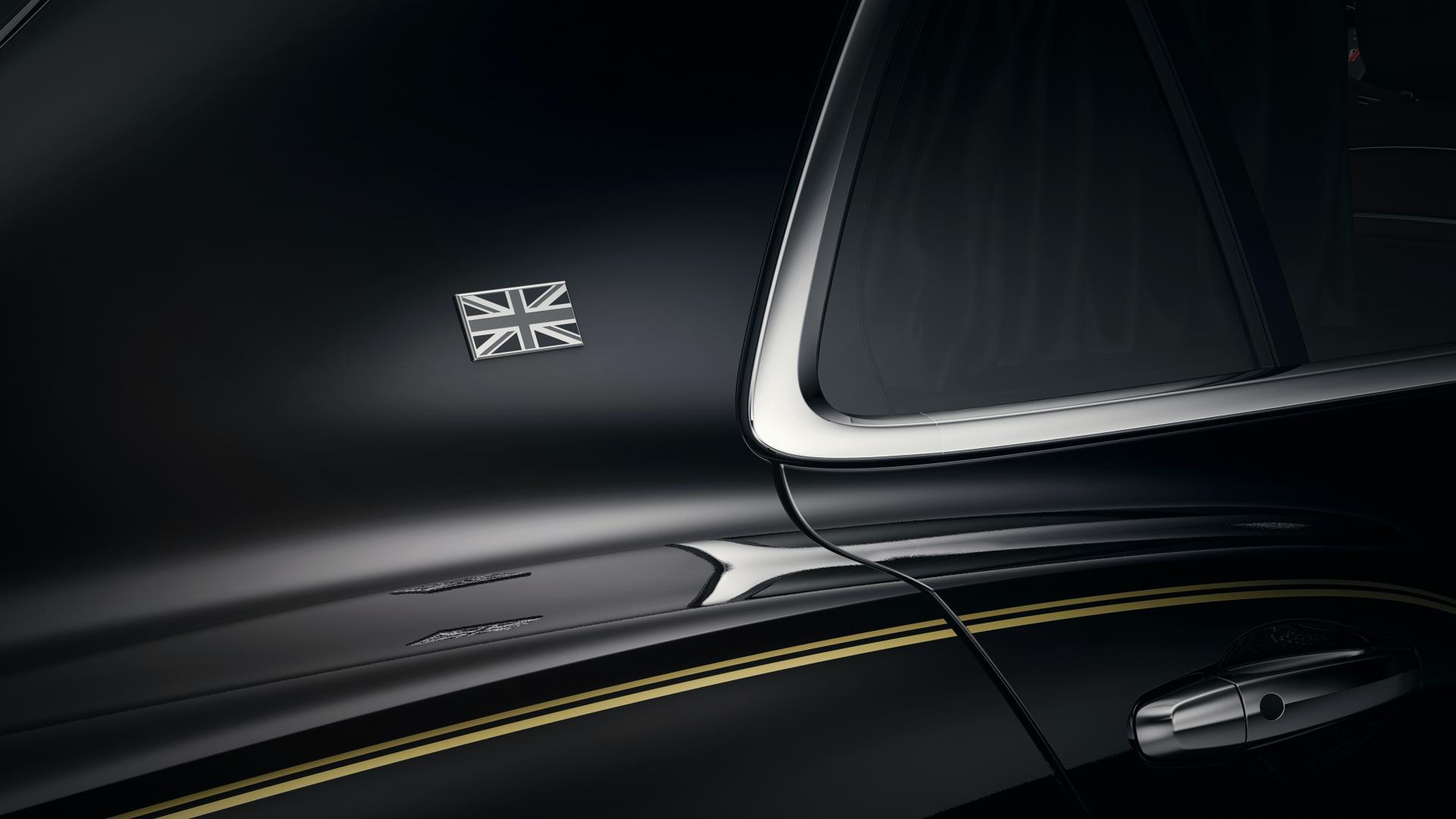 Bentley-Mulsanne-EWB-Limited-Edition-by-Mulliner-3