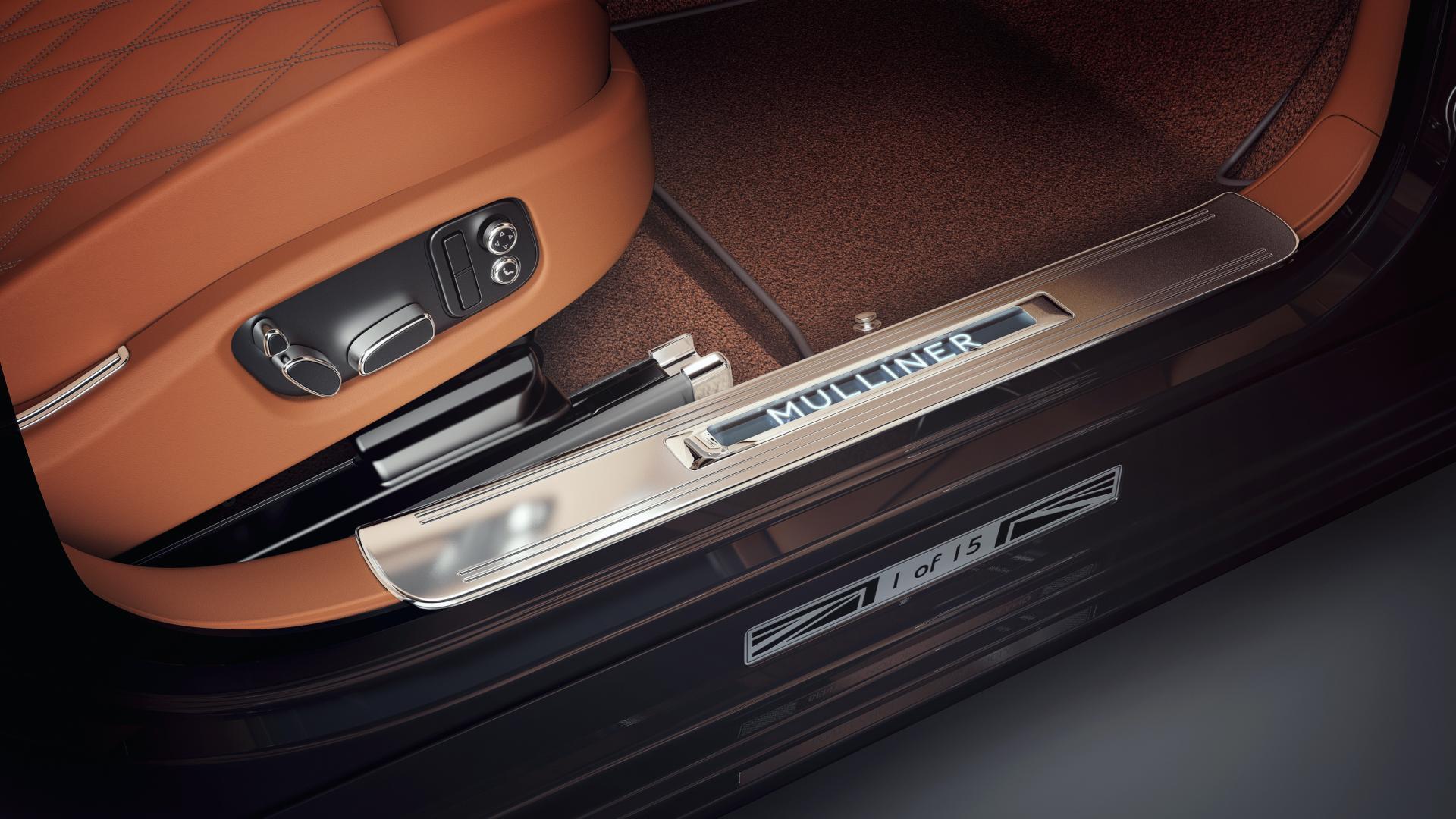 Bentley-Mulsanne-EWB-Limited-Edition-by-Mulliner-4