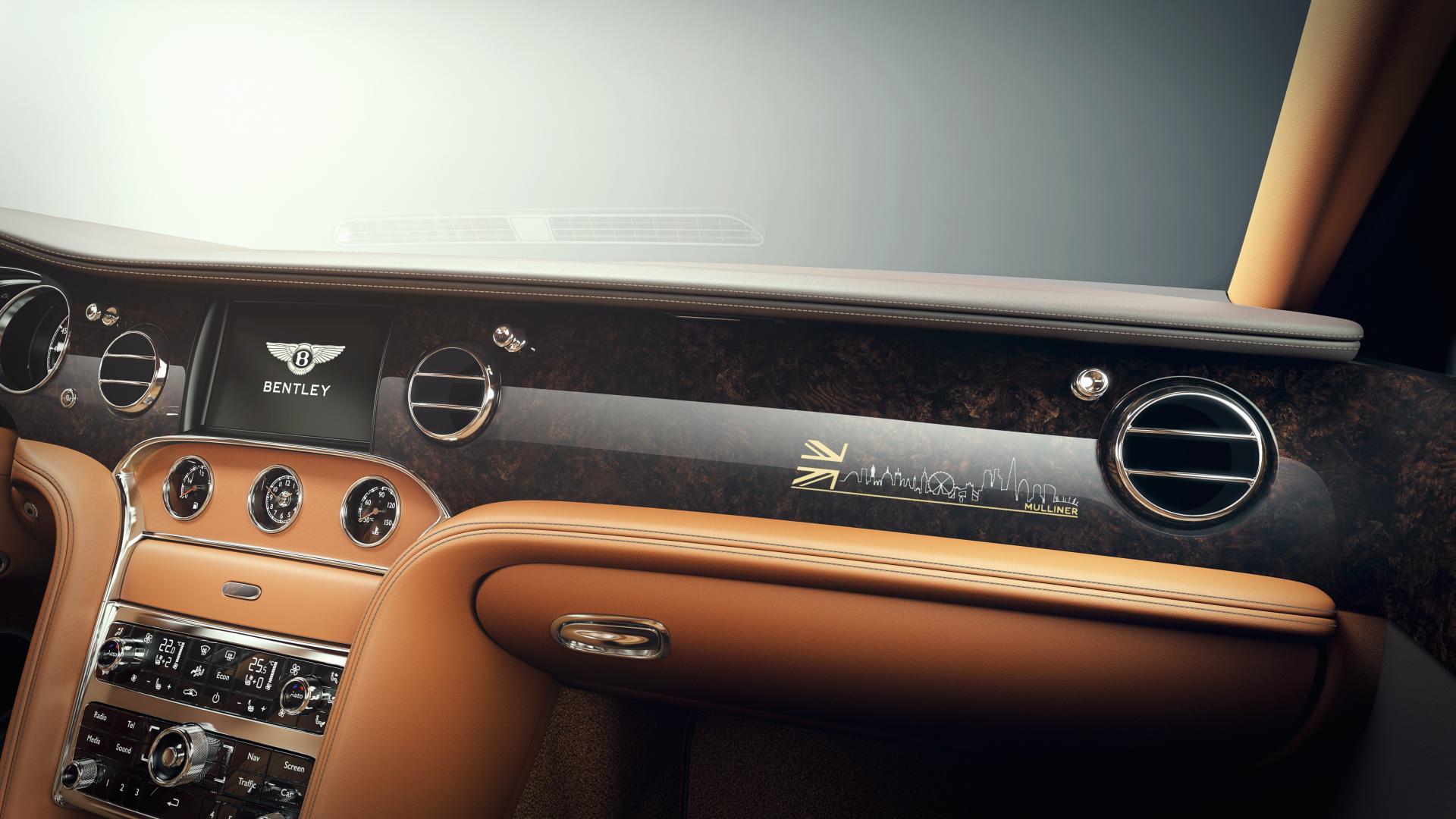 Bentley-Mulsanne-EWB-Limited-Edition-by-Mulliner-5