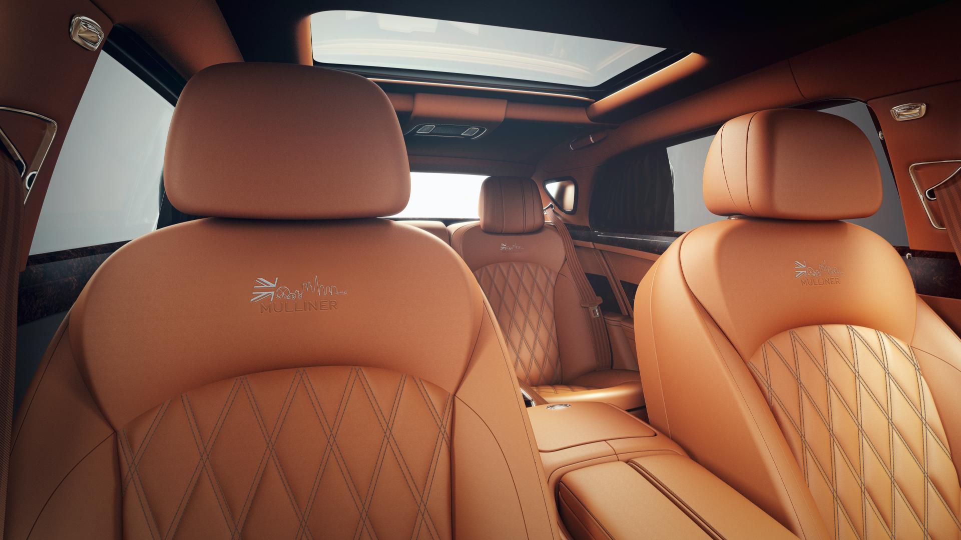 Bentley-Mulsanne-EWB-Limited-Edition-by-Mulliner-6