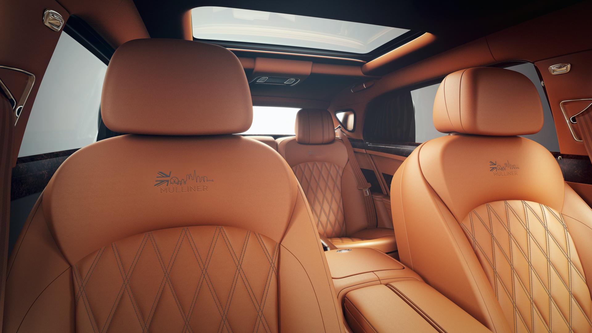 Bentley-Mulsanne-EWB-Limited-Edition-by-Mulliner-7